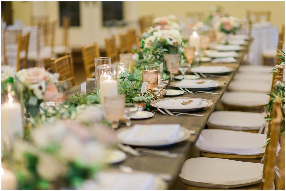 Rebecca_Bridges_Photography_Indianapolis_Wedding_Photographer_5234.jpg
