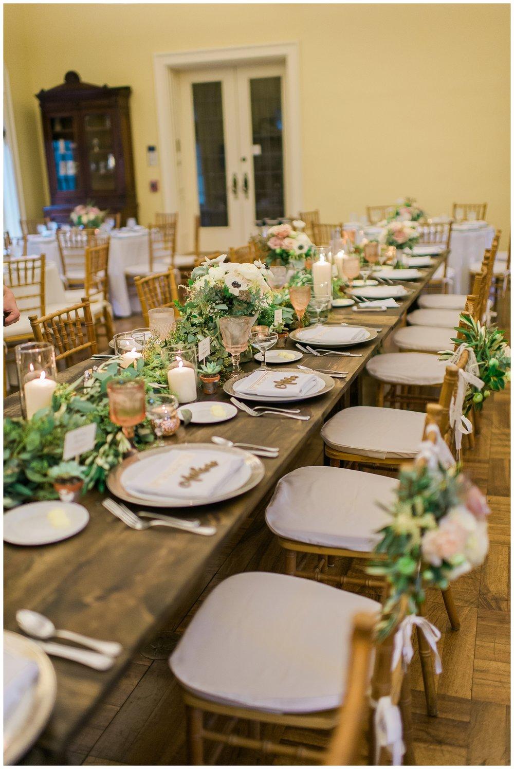 Rebecca_Bridges_Photography_Indianapolis_Wedding_Photographer_5232.jpg