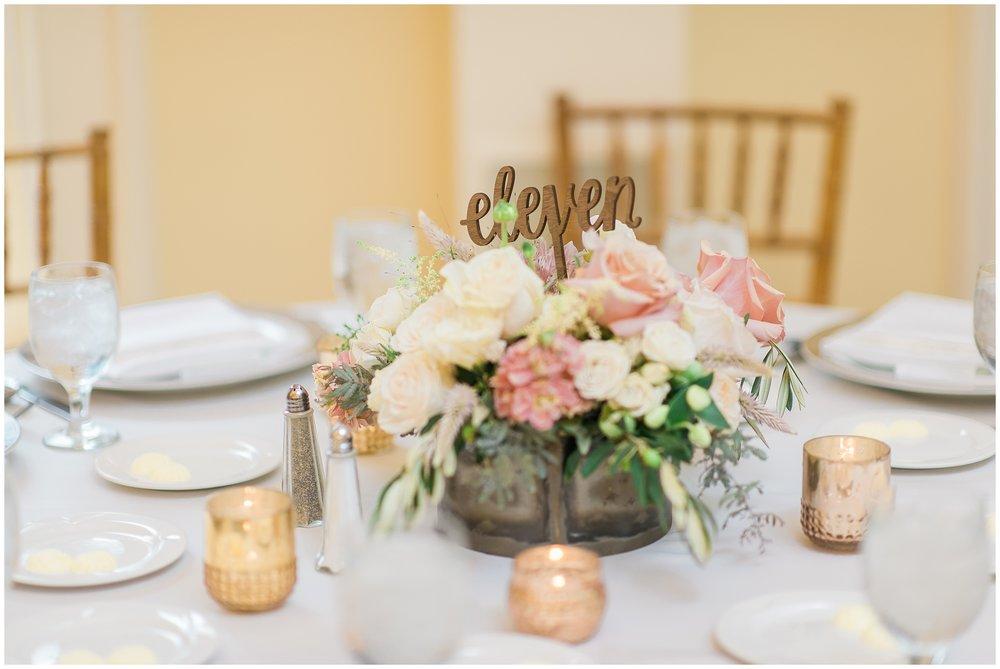 Rebecca_Bridges_Photography_Indianapolis_Wedding_Photographer_5236.jpg
