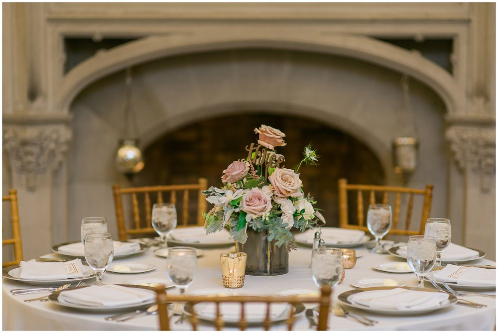 Rebecca_Bridges_Photography_Indianapolis_Wedding_Photographer_5238.jpg