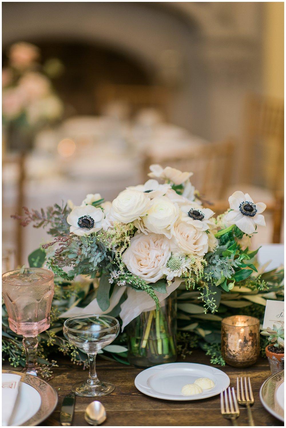 Rebecca_Bridges_Photography_Indianapolis_Wedding_Photographer_5239.jpg