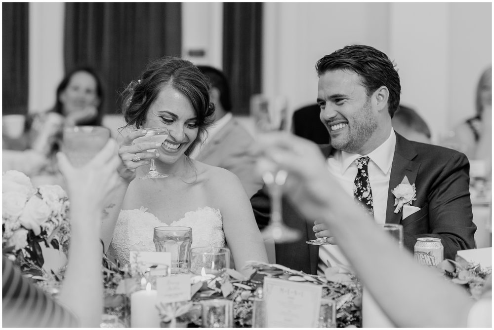 Rebecca_Bridges_Photography_Indianapolis_Wedding_Photographer_5245.jpg