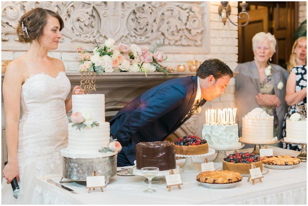 Rebecca_Bridges_Photography_Indianapolis_Wedding_Photographer_5253.jpg