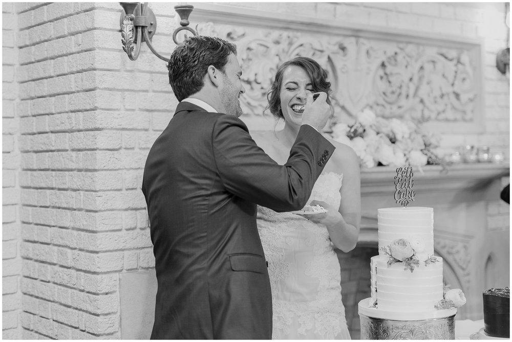 Rebecca_Bridges_Photography_Indianapolis_Wedding_Photographer_5250.jpg