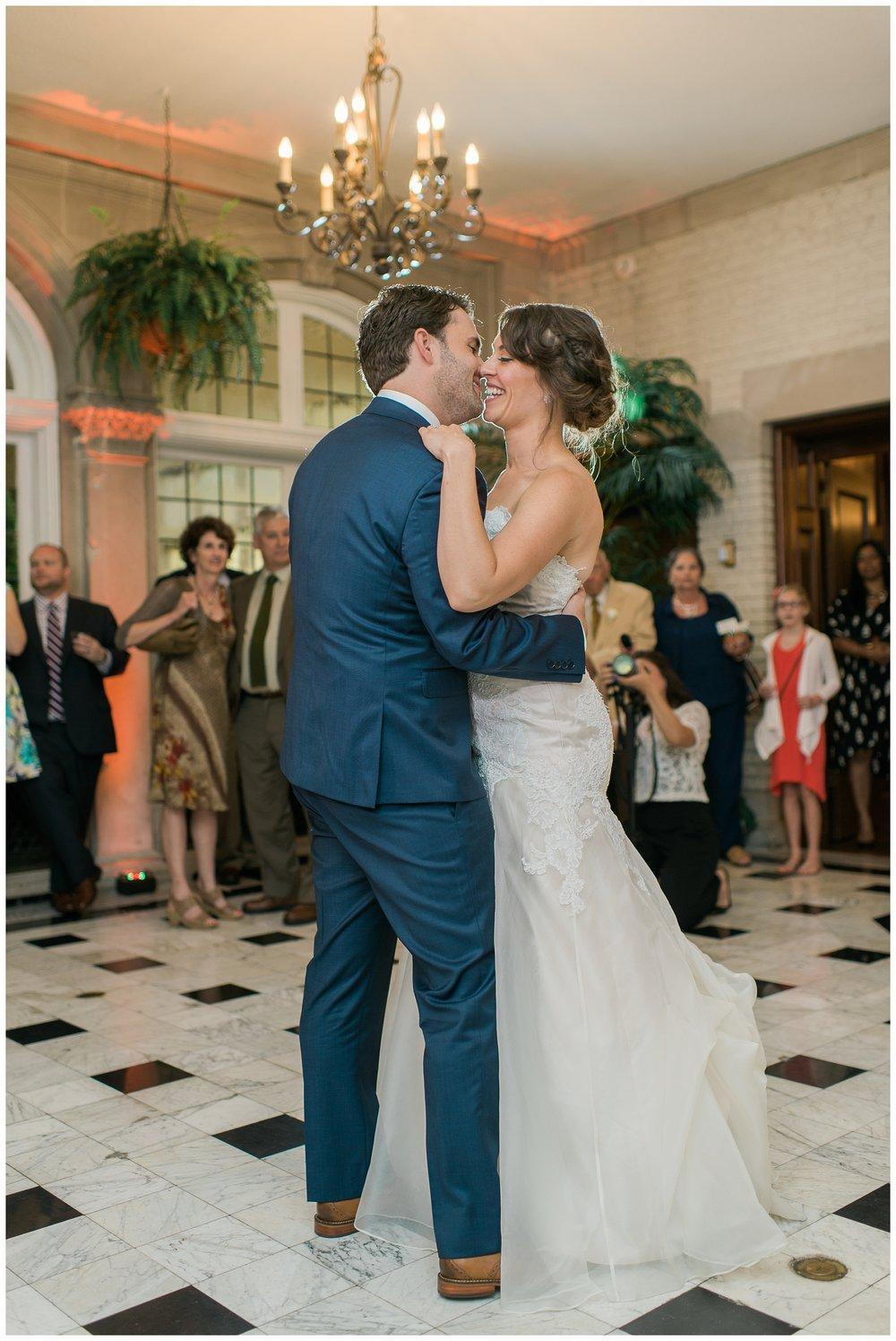 Rebecca_Bridges_Photography_Indianapolis_Wedding_Photographer_5255.jpg