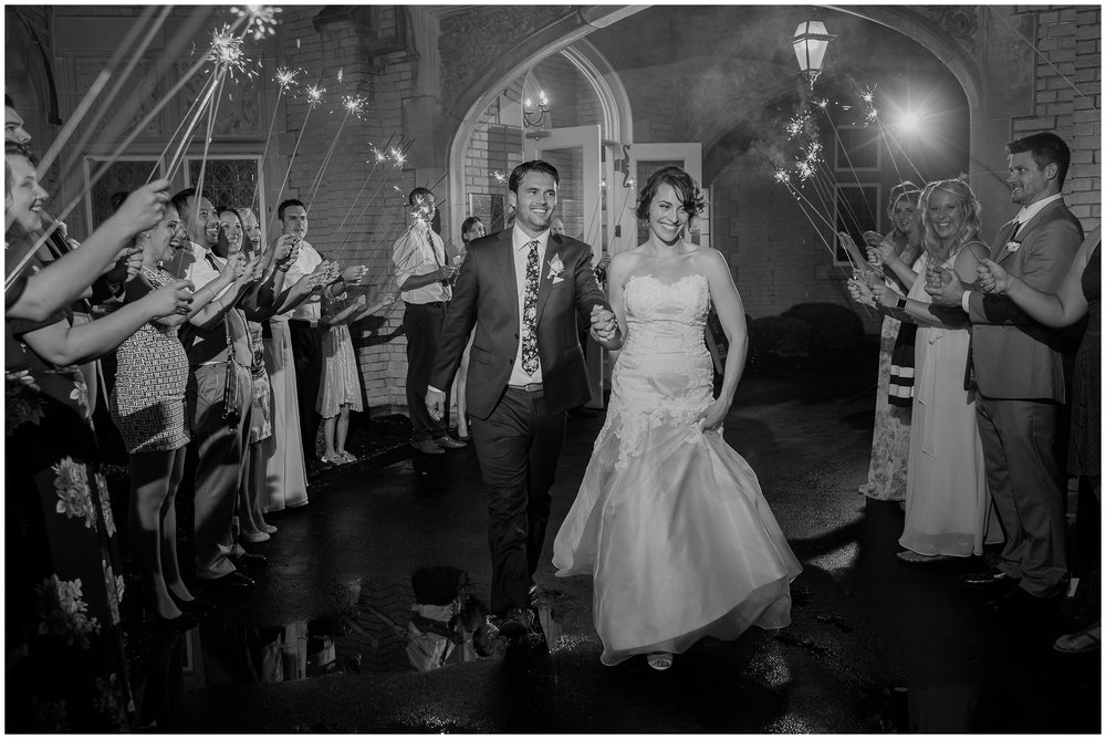 Rebecca_Bridges_Photography_Indianapolis_Wedding_Photographer_5289.jpg