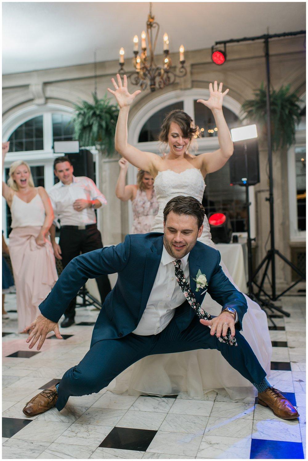 Rebecca_Bridges_Photography_Indianapolis_Wedding_Photographer_5285.jpg