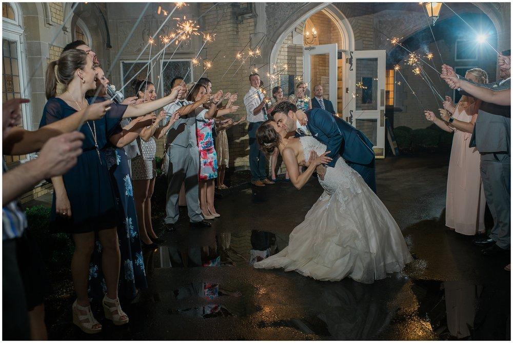 Rebecca_Bridges_Photography_Indianapolis_Wedding_Photographer_5290.jpg
