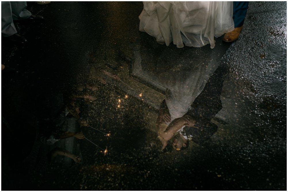 Rebecca_Bridges_Photography_Indianapolis_Wedding_Photographer_5291.jpg