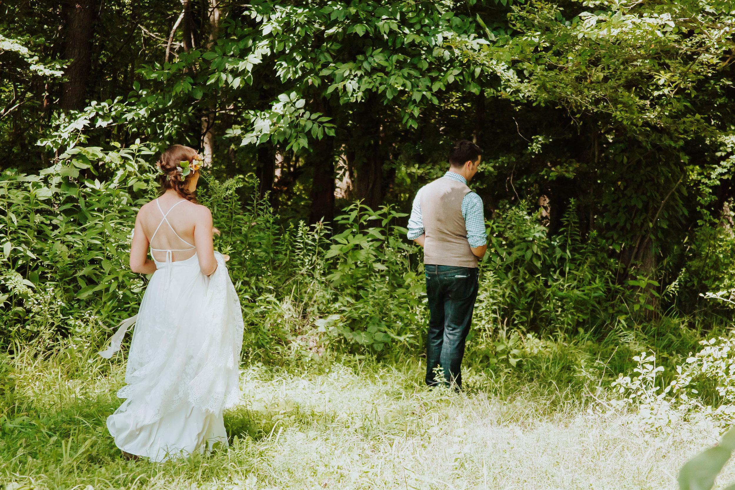 Vanessa&JasonWed_083.jpg