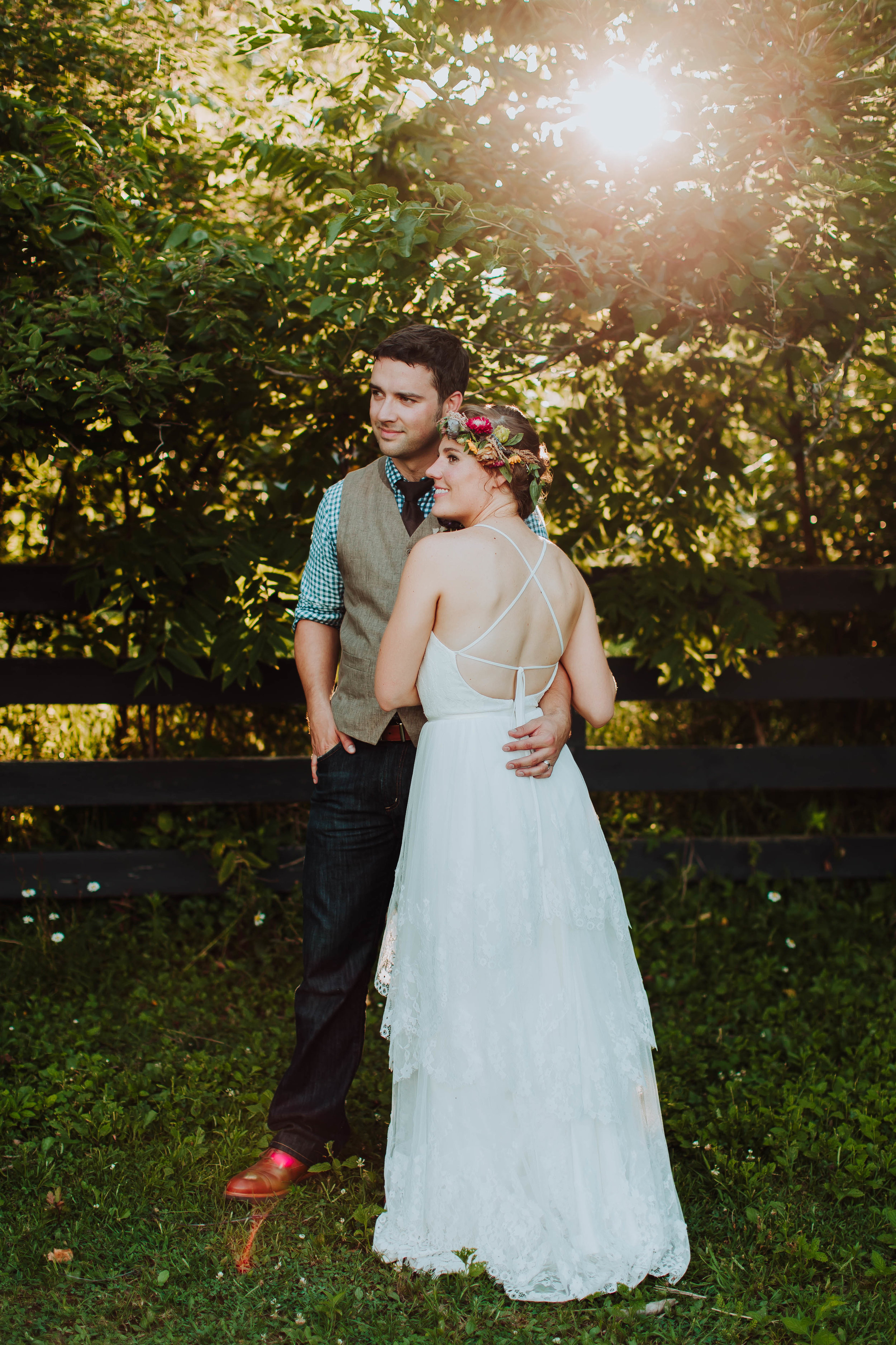 Vanessa&JasonWed_159.jpg