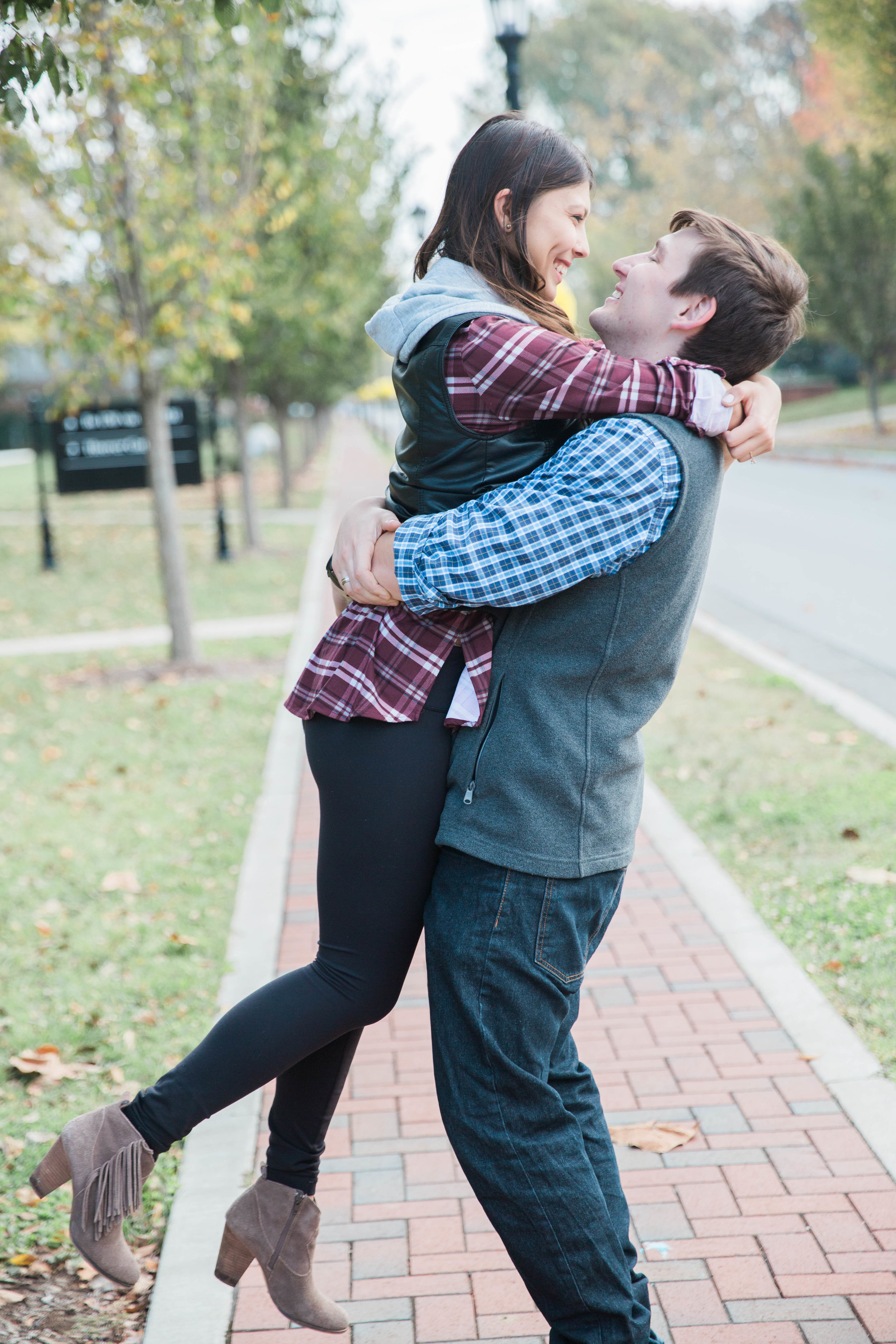 Laura & Ben Engagement-0083.jpg