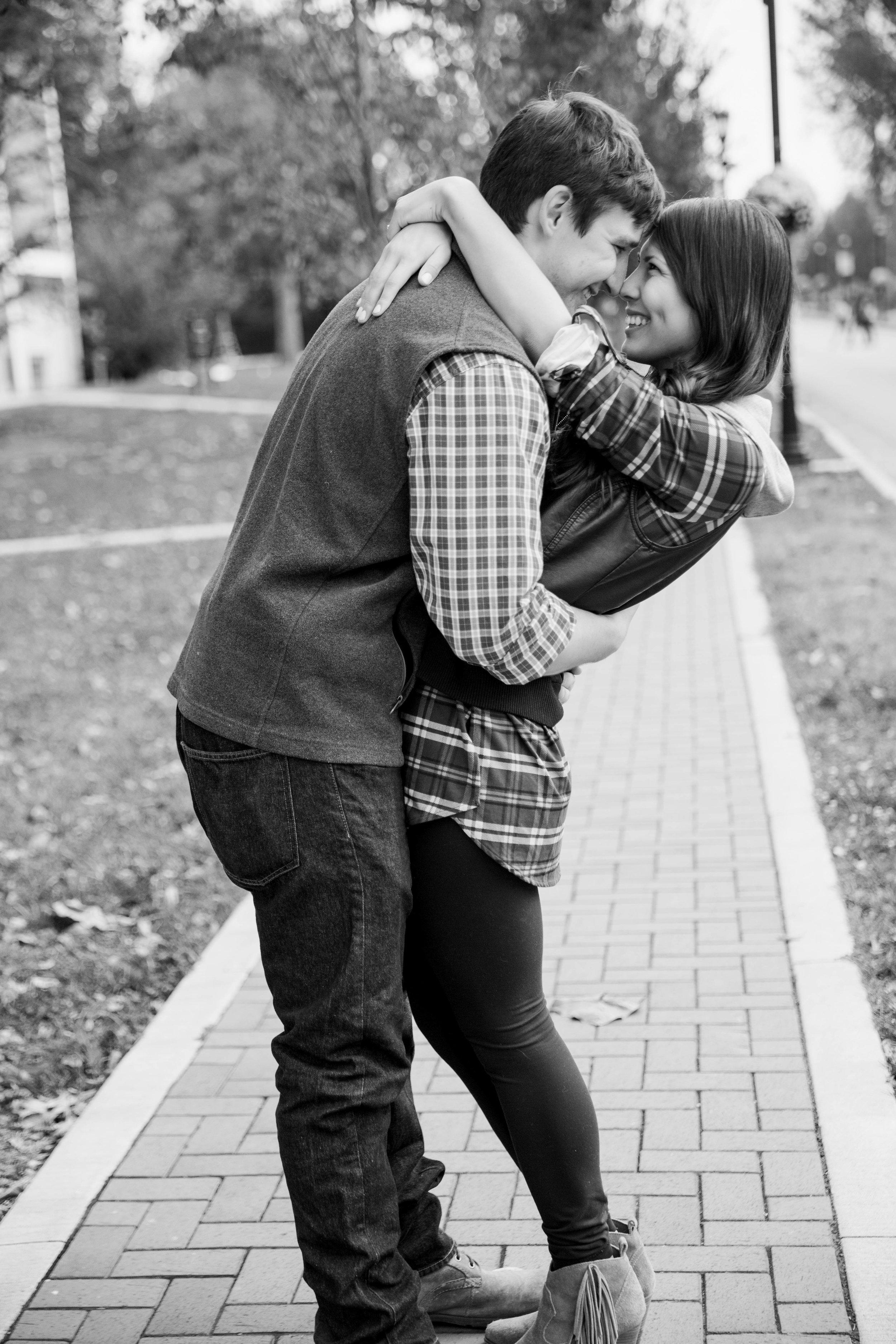 Laura & Ben Engagement-0126.jpg