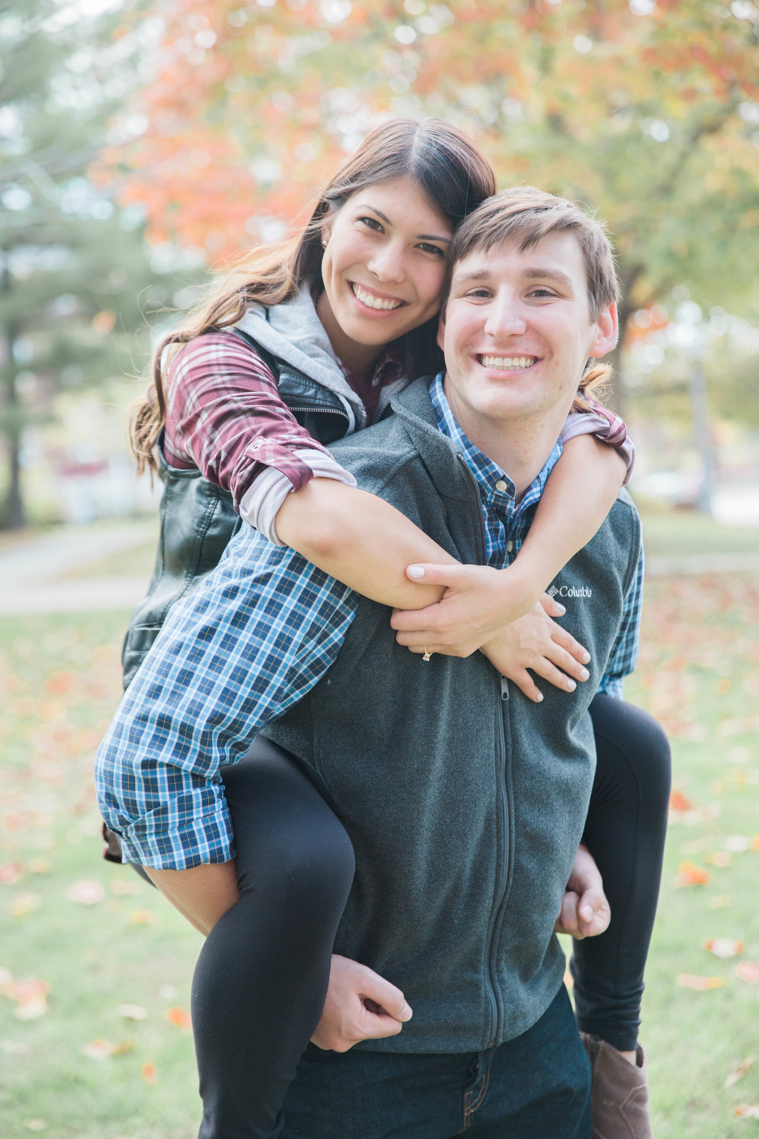 Laura & Ben Engagement-0127.jpg