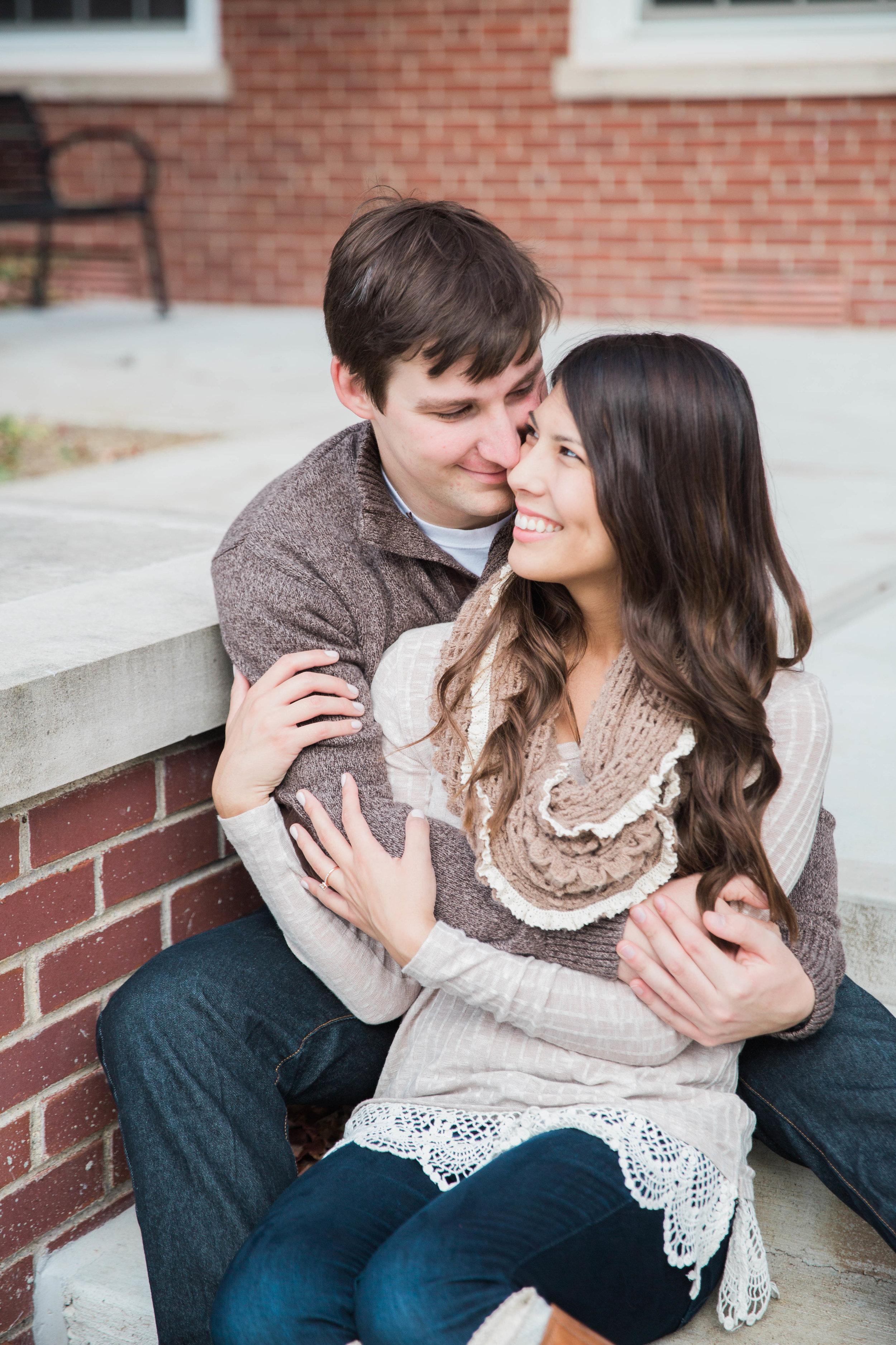 Laura & Ben Engagement-0223.jpg