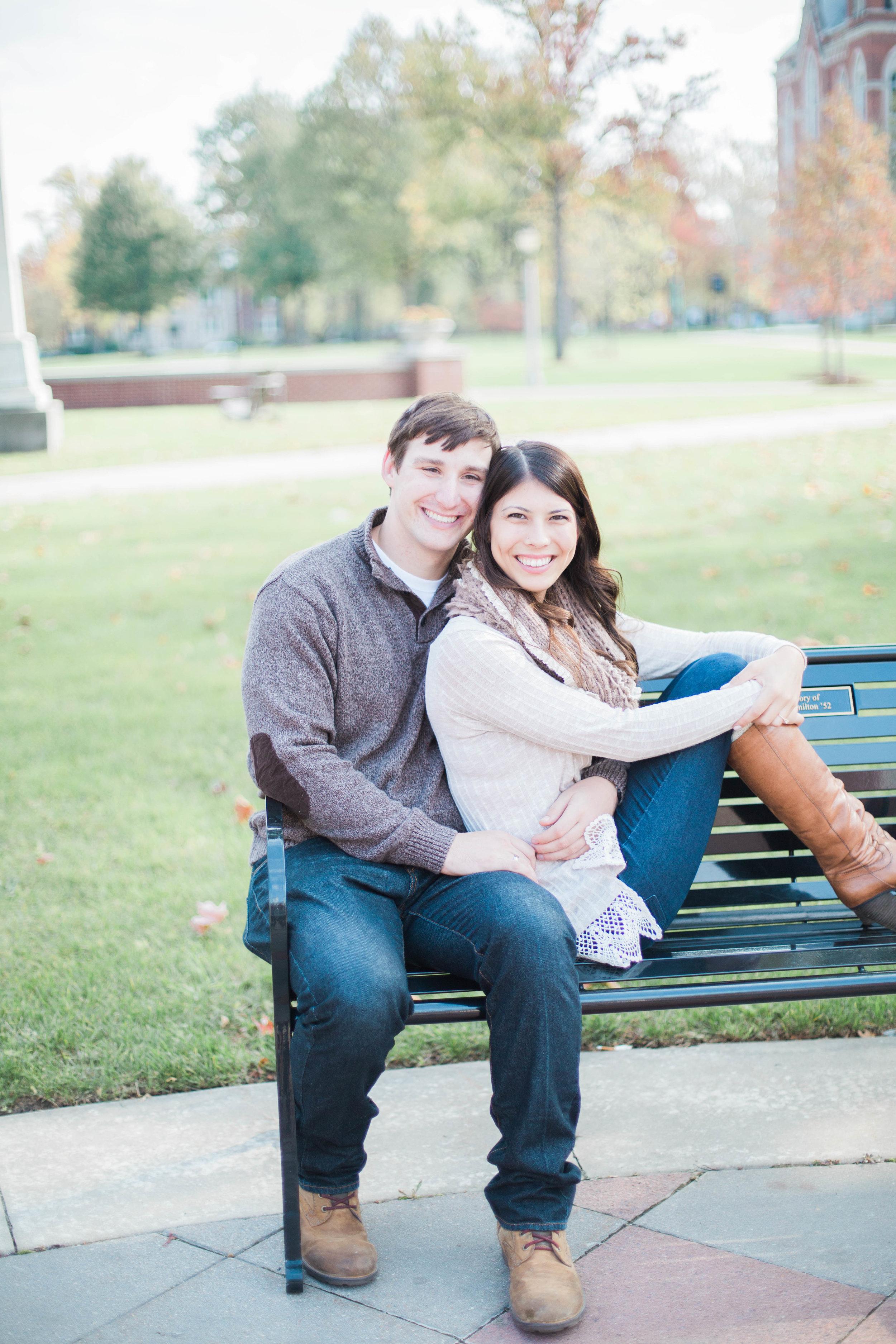 Laura & Ben Engagement-0315.jpg