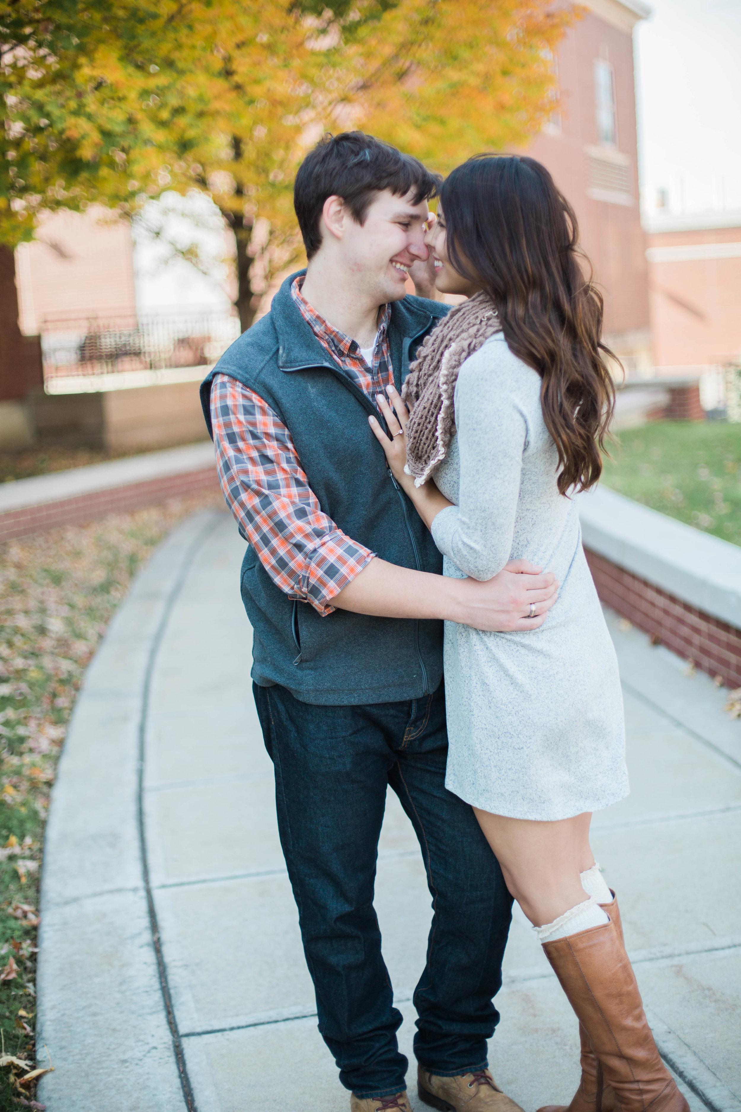 Laura & Ben Engagement-0559.jpg
