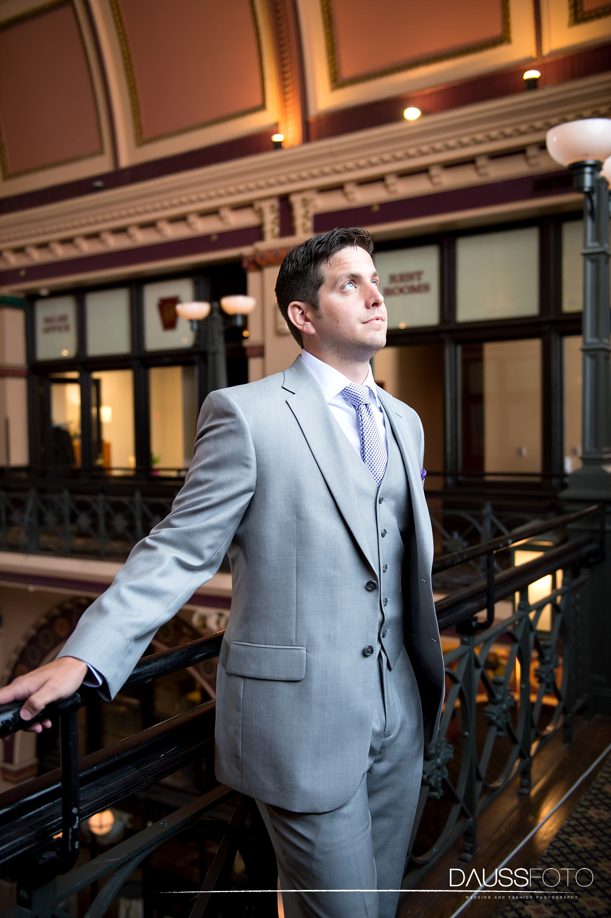 DaussFOTO_20160625_0079_Indiana Wedding Photographer_Crowne Plaza at Historic Union Station.jpg