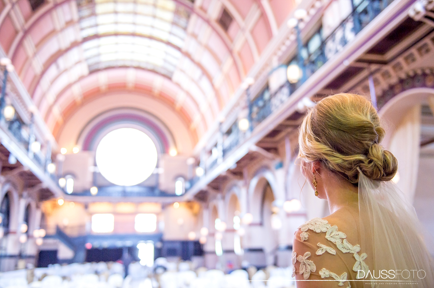 DaussFOTO_20160625_0088_Indiana Wedding Photographer_Crowne Plaza at Historic Union Station.jpg