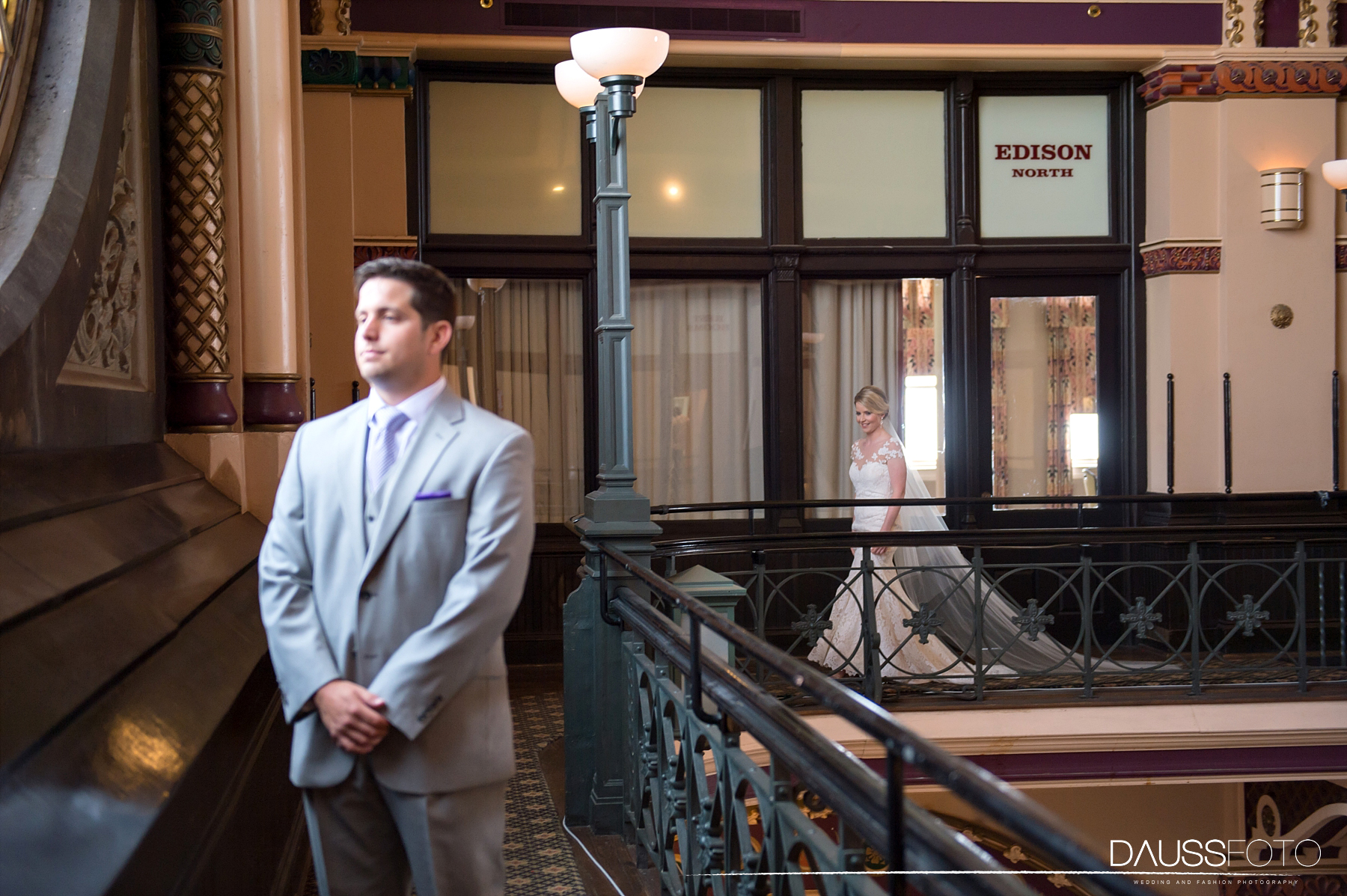 DaussFOTO_20160625_0093_Indiana Wedding Photographer_Crowne Plaza at Historic Union Station.jpg
