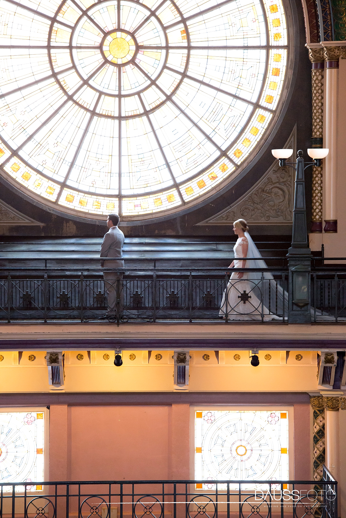 DaussFOTO_20160625_0095_Indiana Wedding Photographer_Crowne Plaza at Historic Union Station.jpg