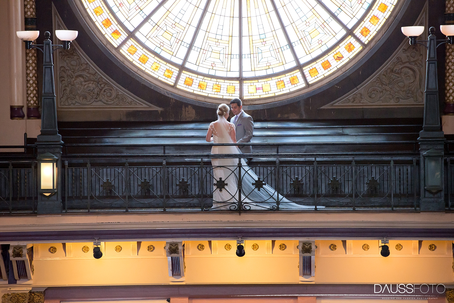 DaussFOTO_20160625_0100_Indiana Wedding Photographer_Crowne Plaza at Historic Union Station.jpg