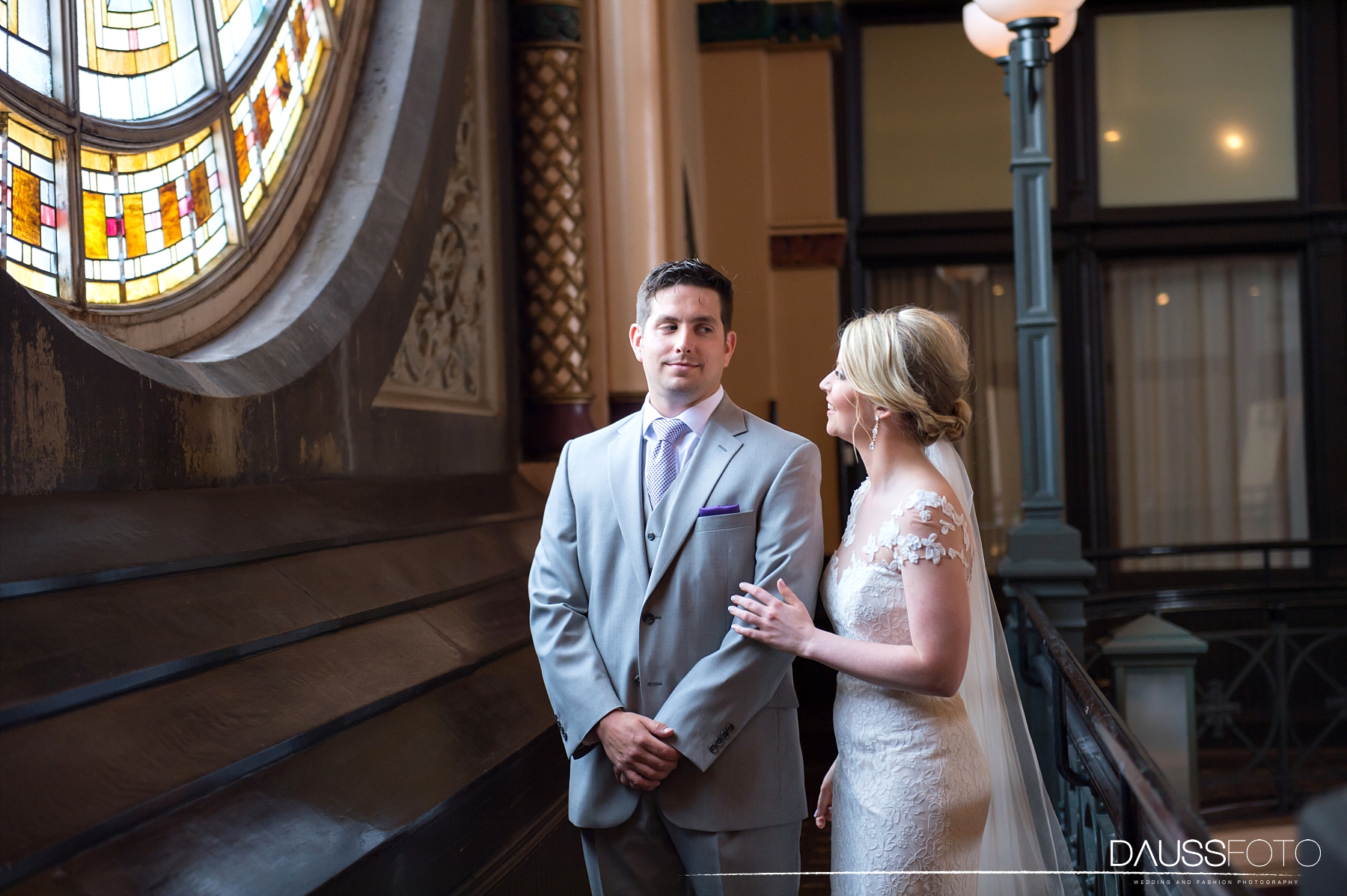 DaussFOTO_20160625_0099_Indiana Wedding Photographer_Crowne Plaza at Historic Union Station.jpg