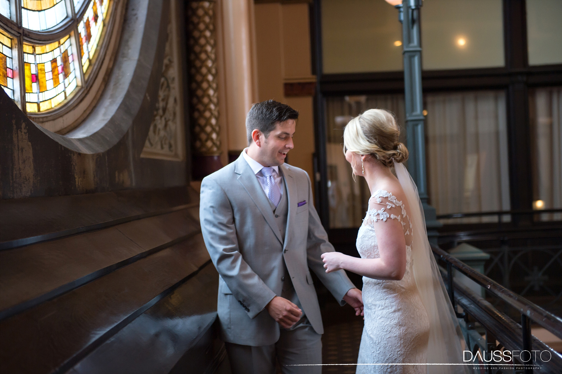 DaussFOTO_20160625_0101_Indiana Wedding Photographer_Crowne Plaza at Historic Union Station.jpg