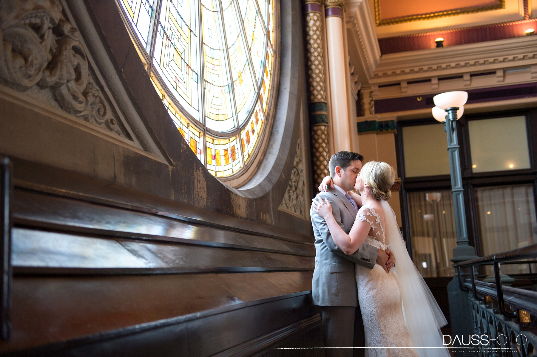 DaussFOTO_20160625_0102_Indiana Wedding Photographer_Crowne Plaza at Historic Union Station.jpg