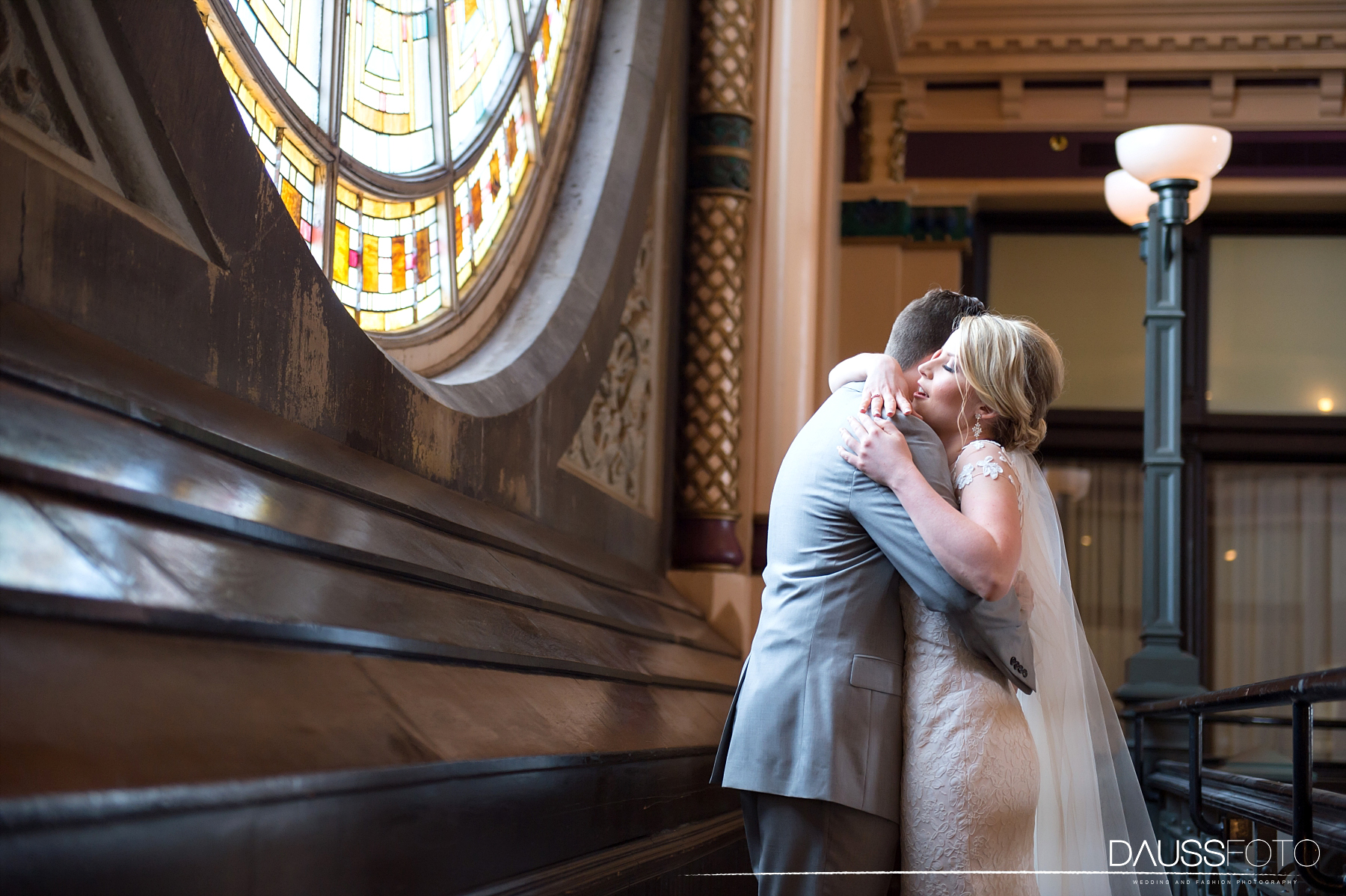 DaussFOTO_20160625_0104_Indiana Wedding Photographer_Crowne Plaza at Historic Union Station.jpg
