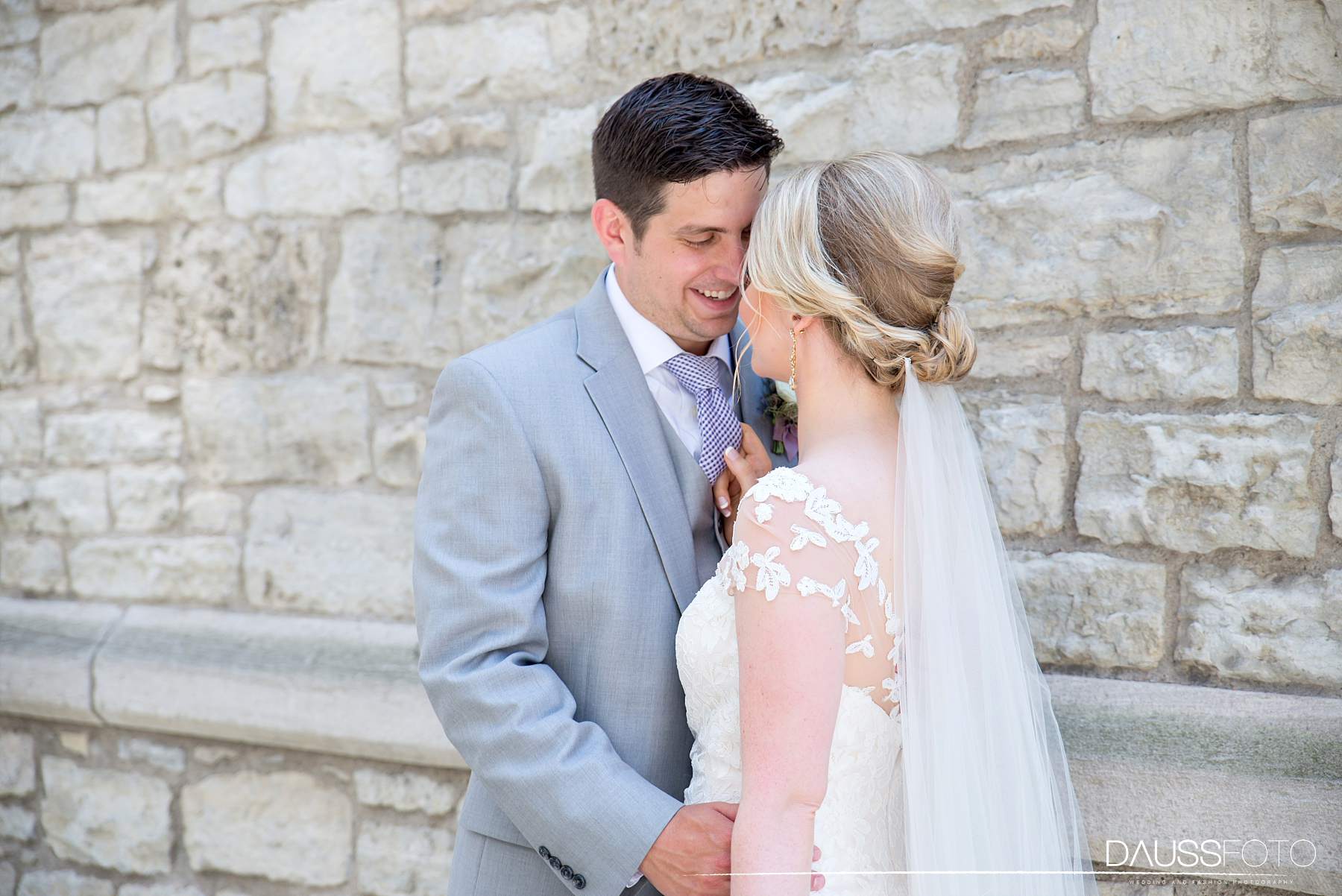 DaussFOTO_20160625_0143_Indiana Wedding Photographer_Crowne Plaza at Historic Union Station.jpg