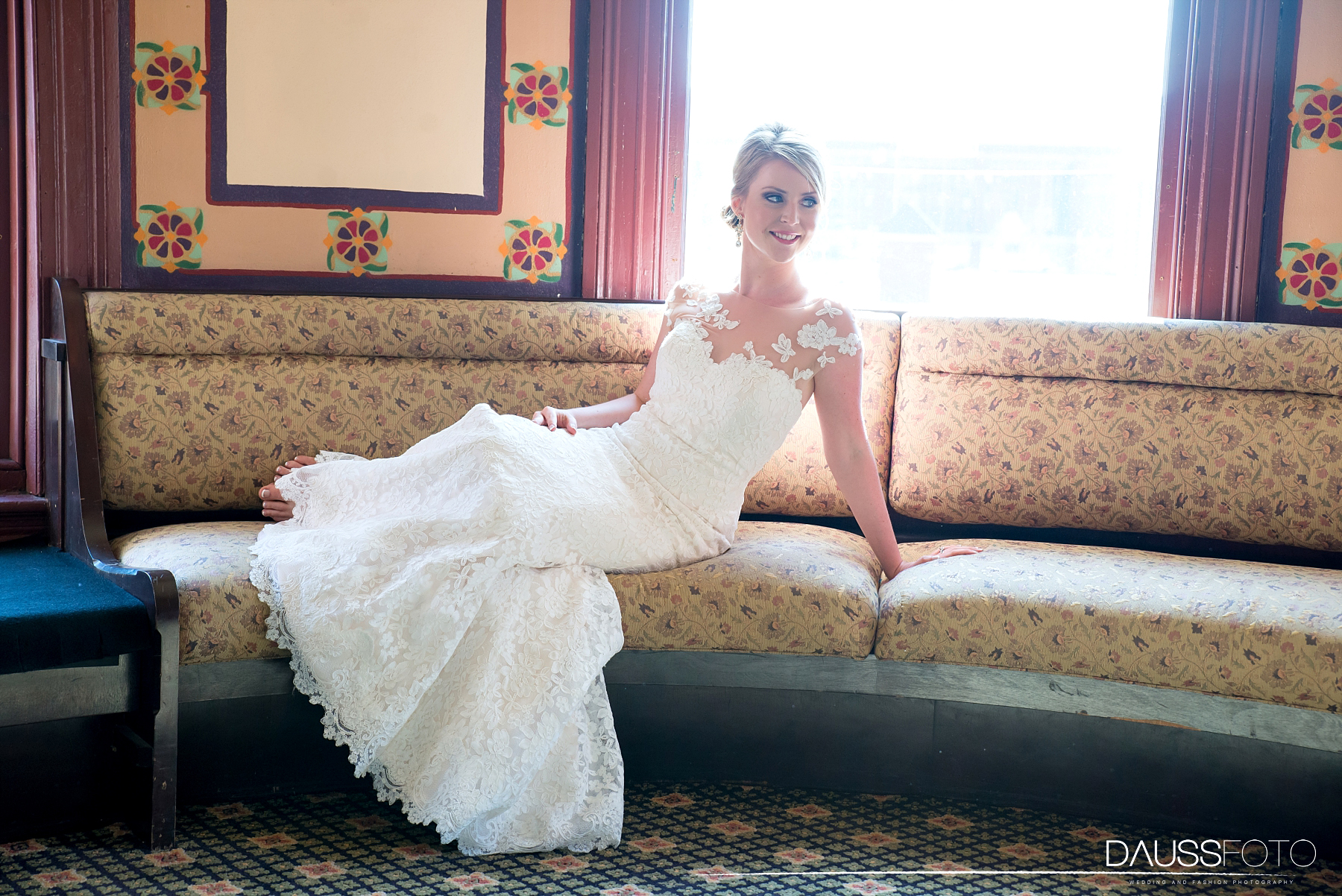 DaussFOTO_20160625_0368_Indiana Wedding Photographer_Crowne Plaza at Historic Union Station.jpg
