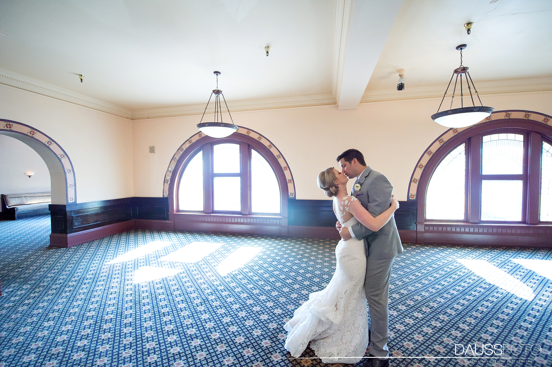 DaussFOTO_20160625_0399_Indiana Wedding Photographer_Crowne Plaza at Historic Union Station.jpg