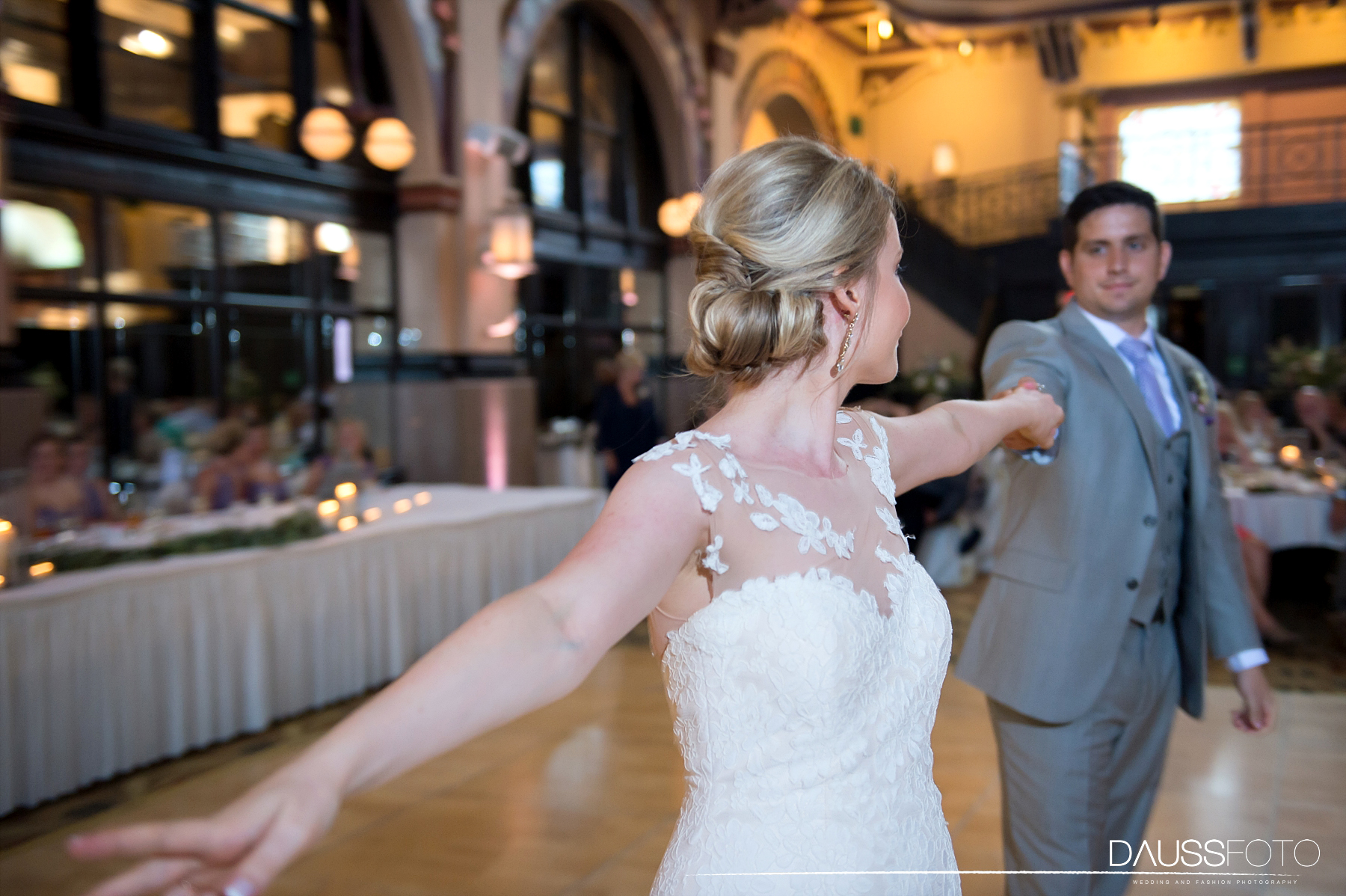 DaussFOTO_20160625_0515_Indiana Wedding Photographer_Crowne Plaza at Historic Union Station.jpg