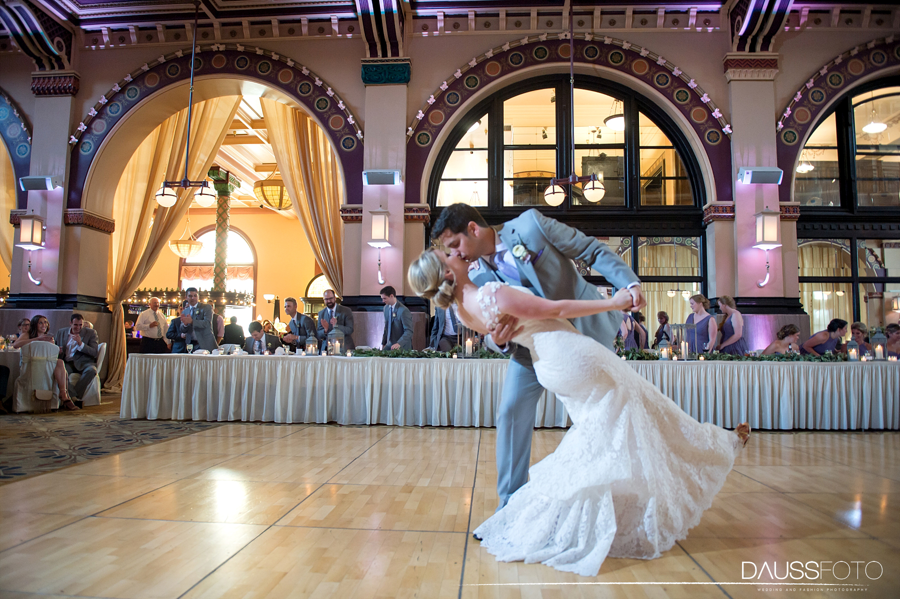 DaussFOTO_20160625_0520_Indiana Wedding Photographer_Crowne Plaza at Historic Union Station.jpg