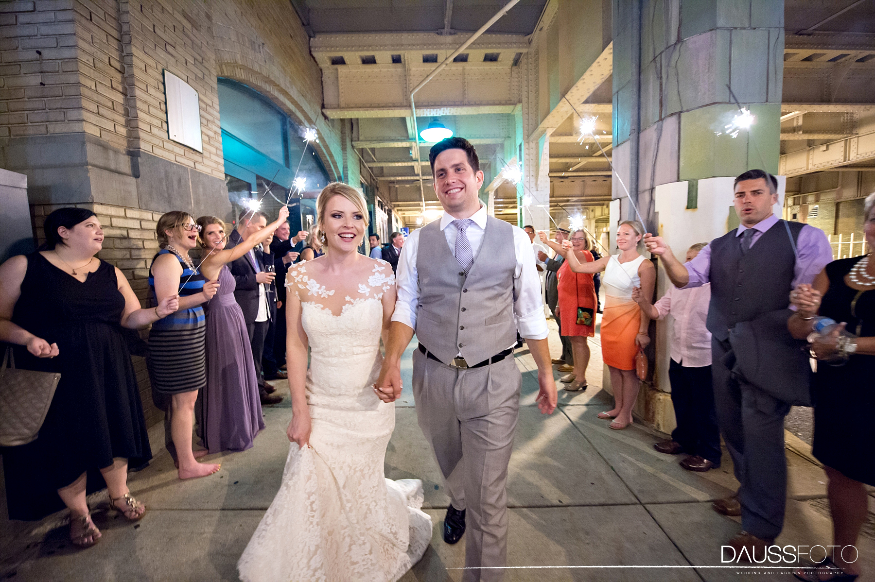 DaussFOTO_20160625_0677_Indiana Wedding Photographer_Crowne Plaza at Historic Union Station.jpg