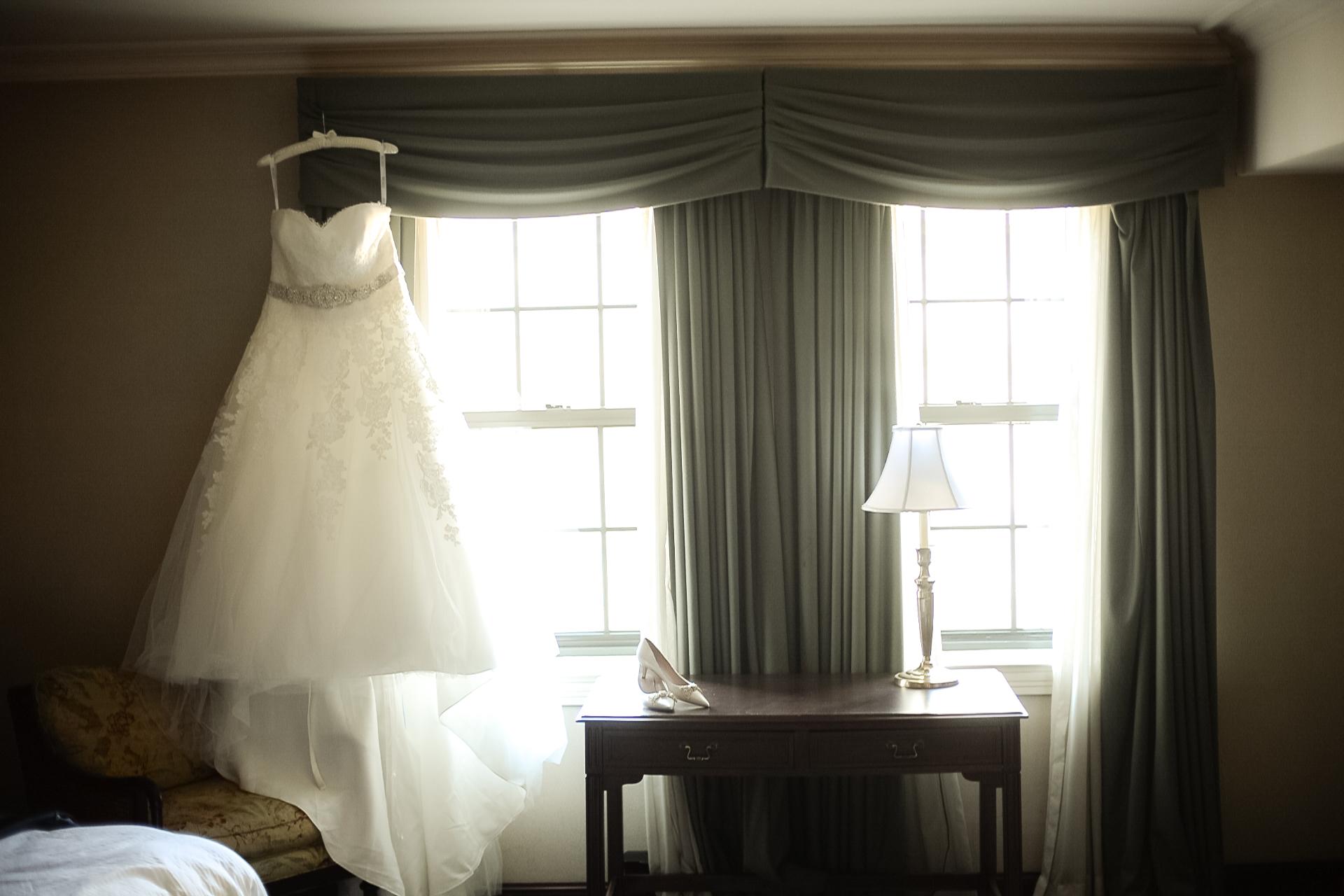 Abby + Mark Loose Wedding-37.jpg