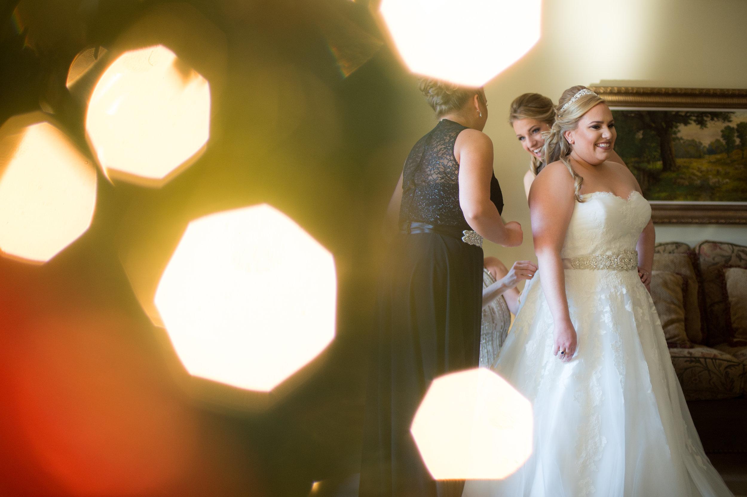 Abby + Mark Loose Wedding-148.jpg
