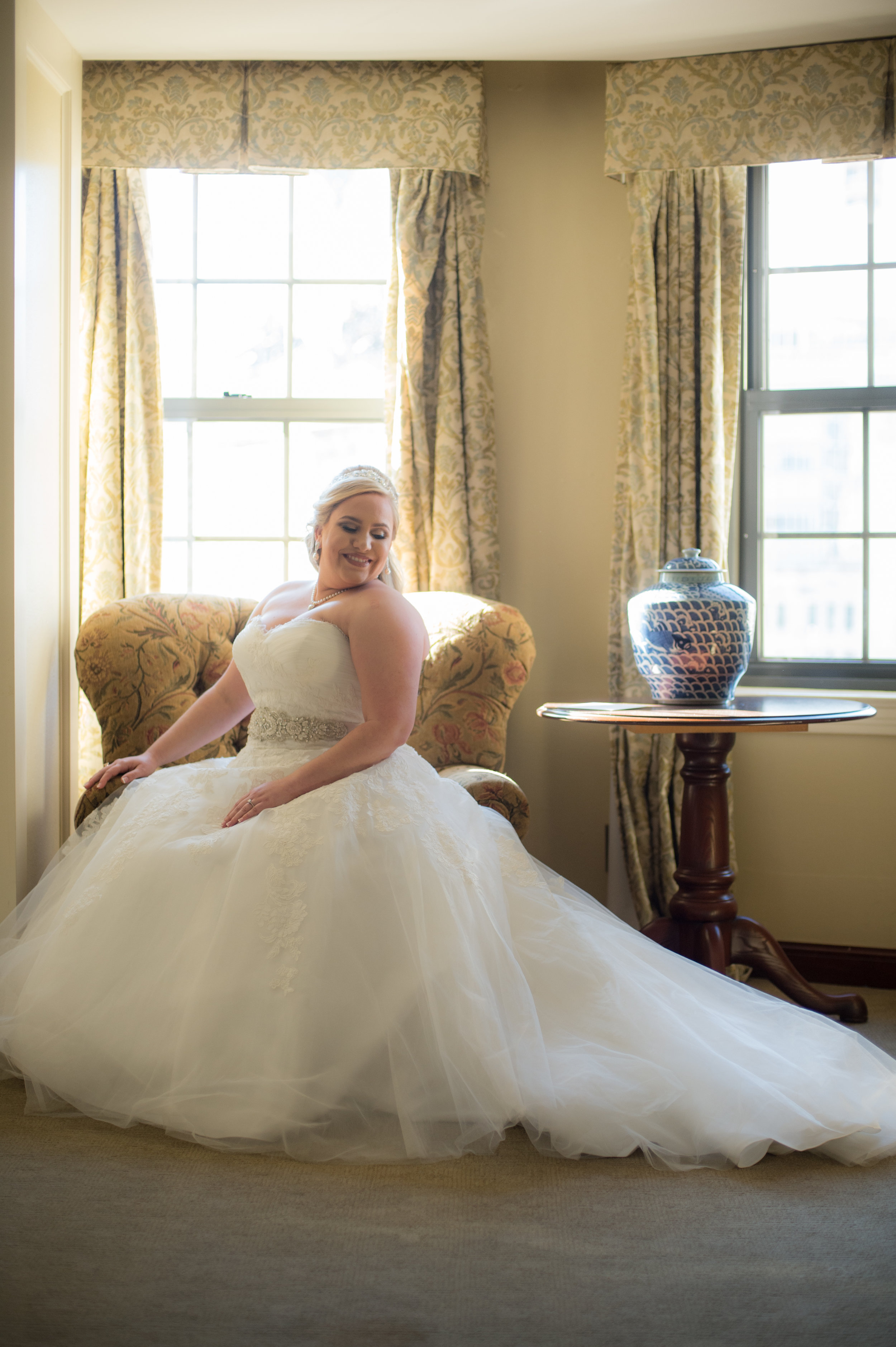 Abby + Mark Loose Wedding-186.jpg