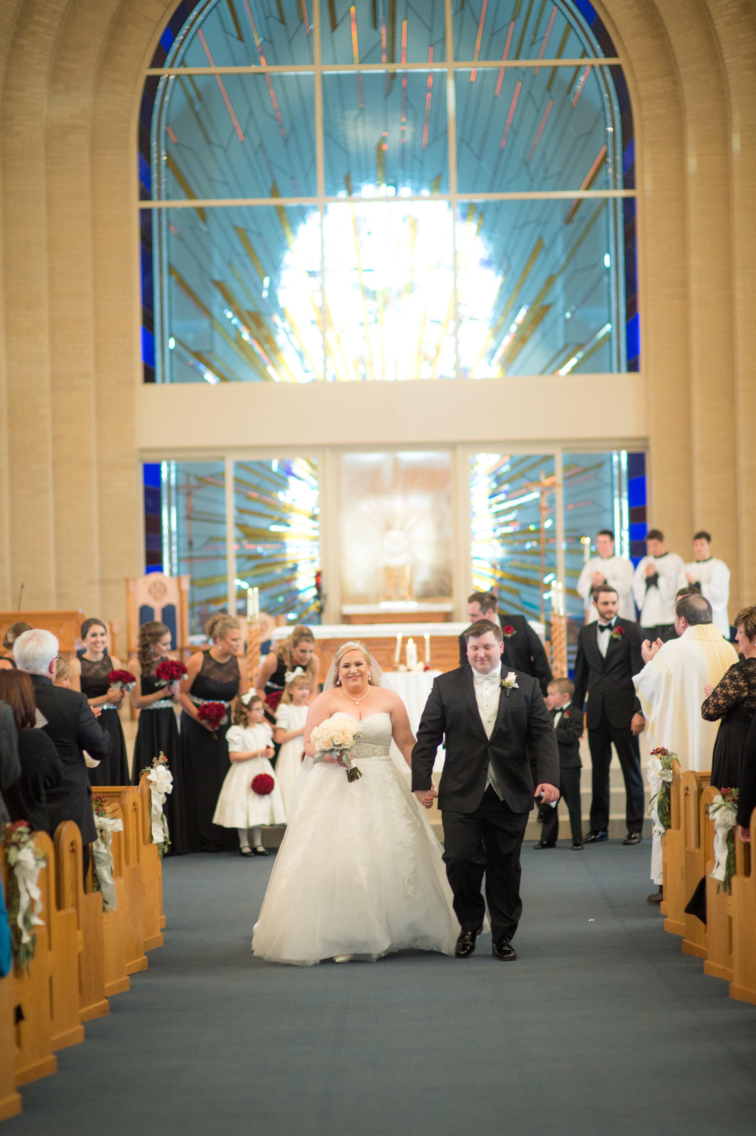 Abby + Mark Loose Wedding-562.jpg