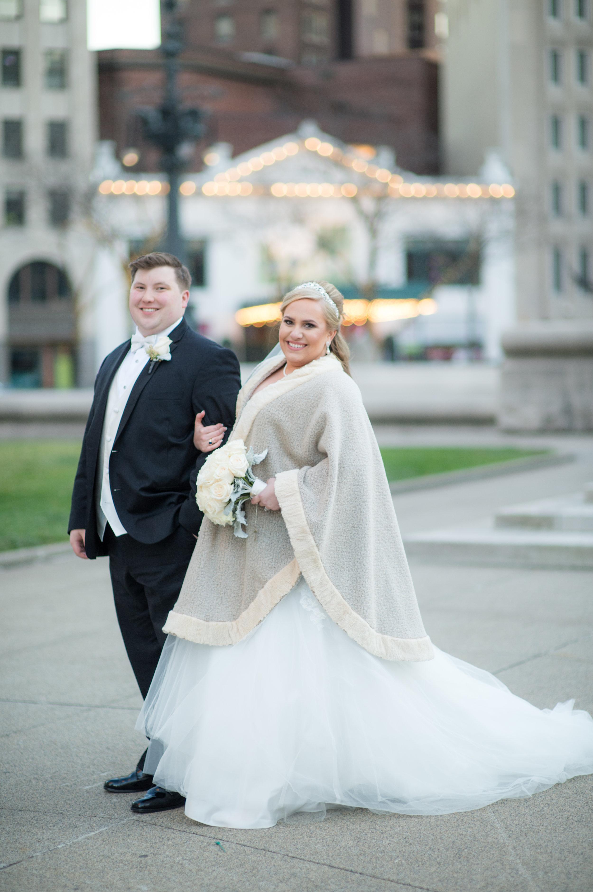 Abby + Mark Loose Wedding-594.jpg