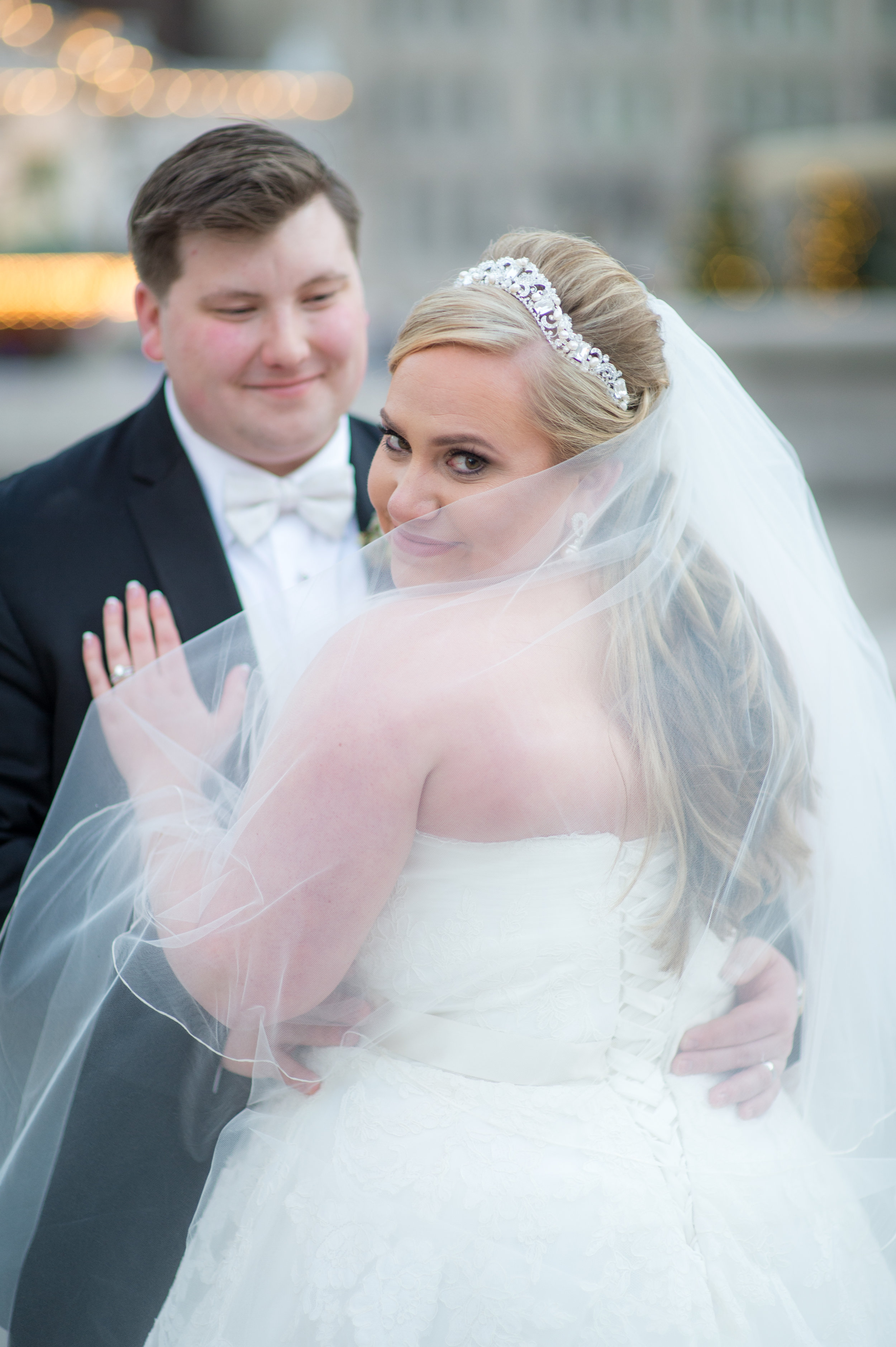 Abby + Mark Loose Wedding-614.jpg