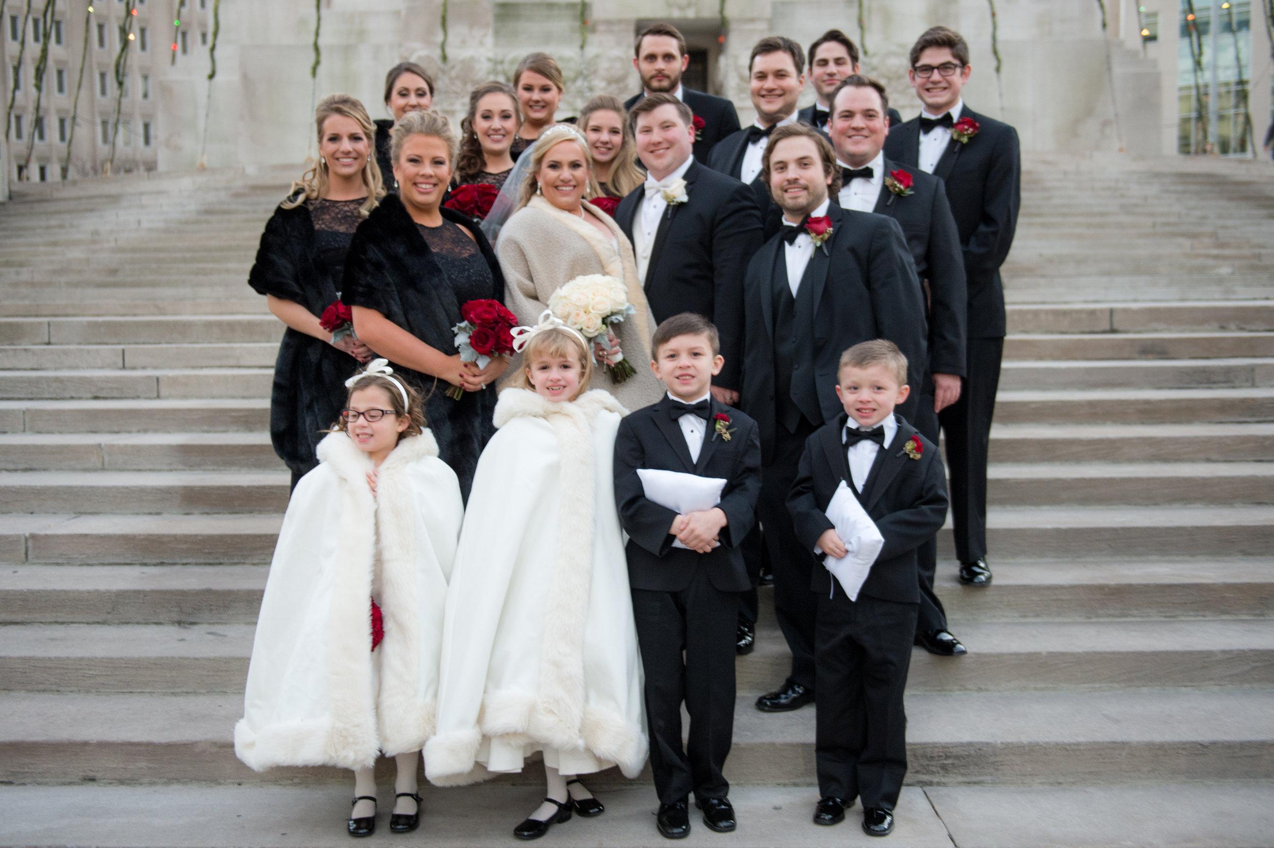 Abby + Mark Loose Wedding-657.jpg