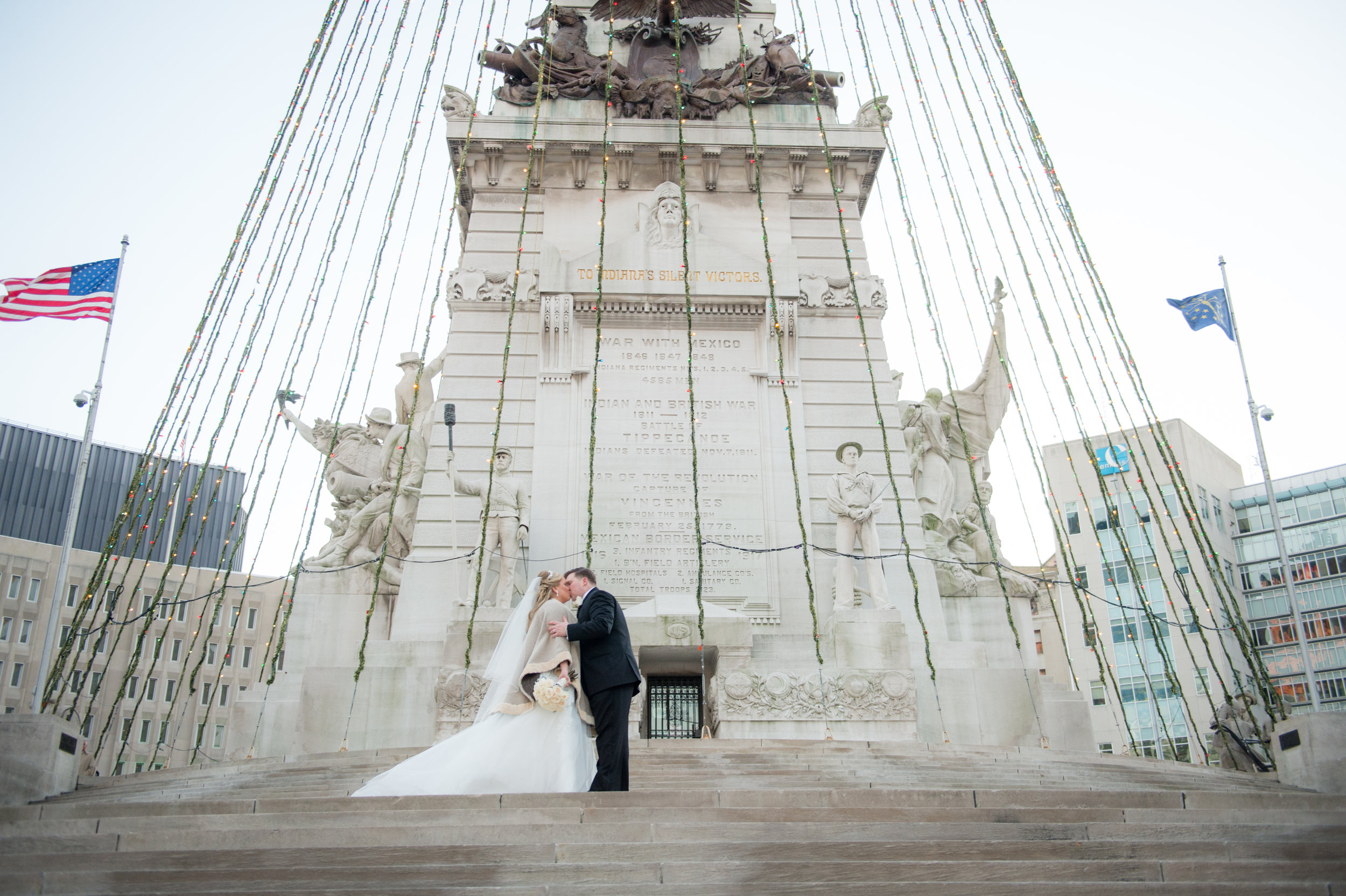 Abby + Mark Loose Wedding-635.jpg