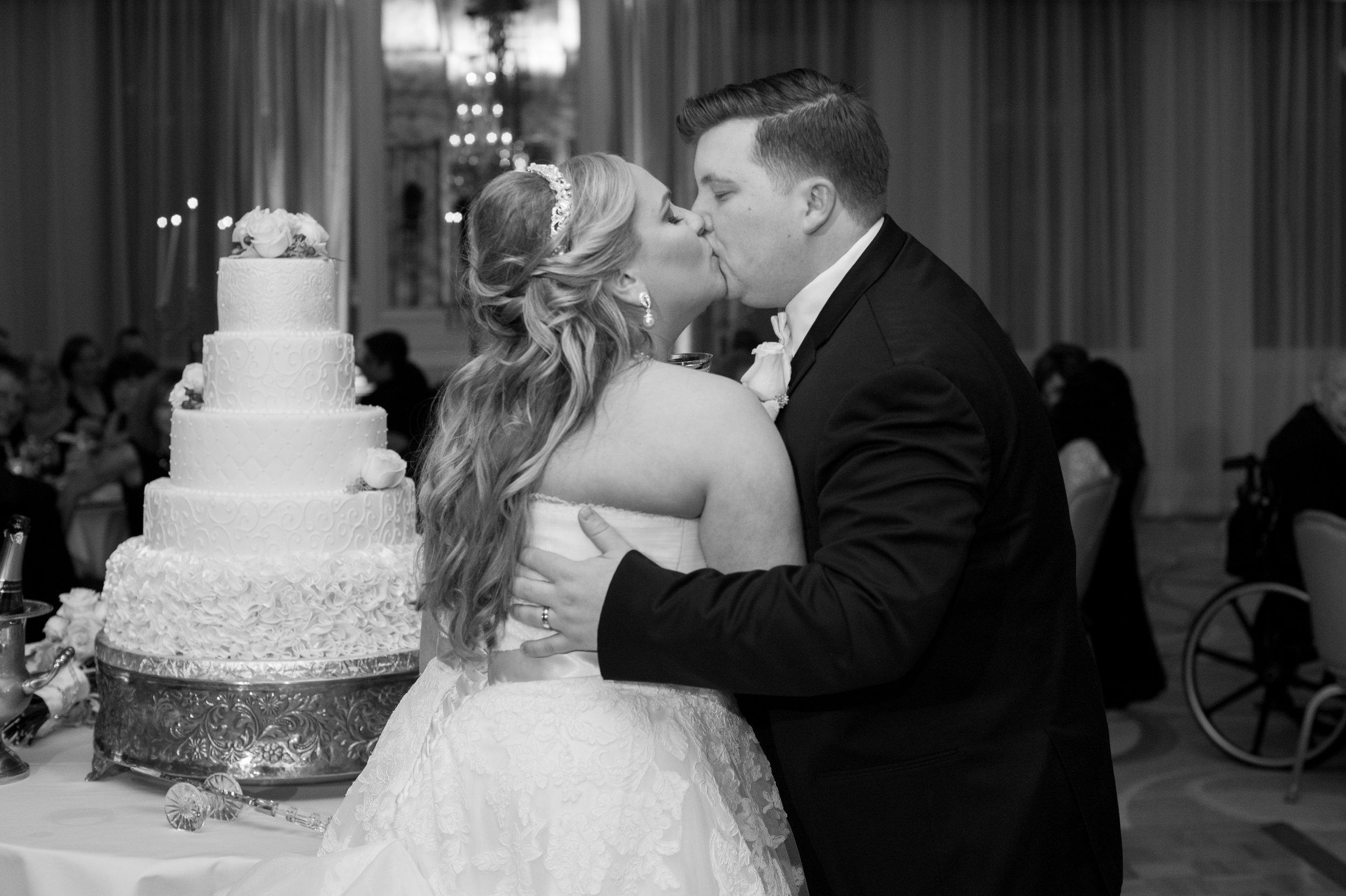 Abby + Mark Loose Wedding-826.jpg