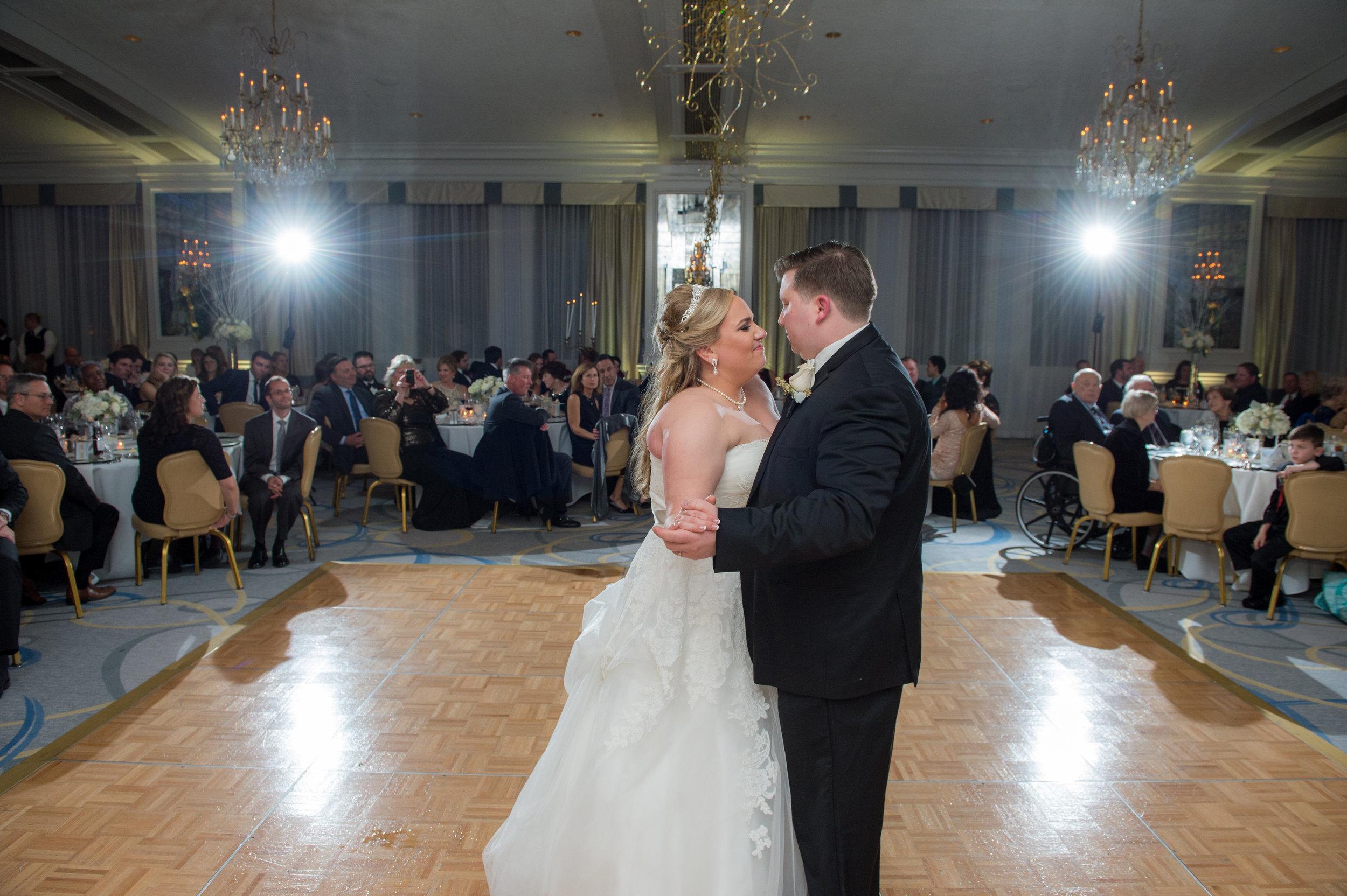 Abby + Mark Loose Wedding-842.jpg