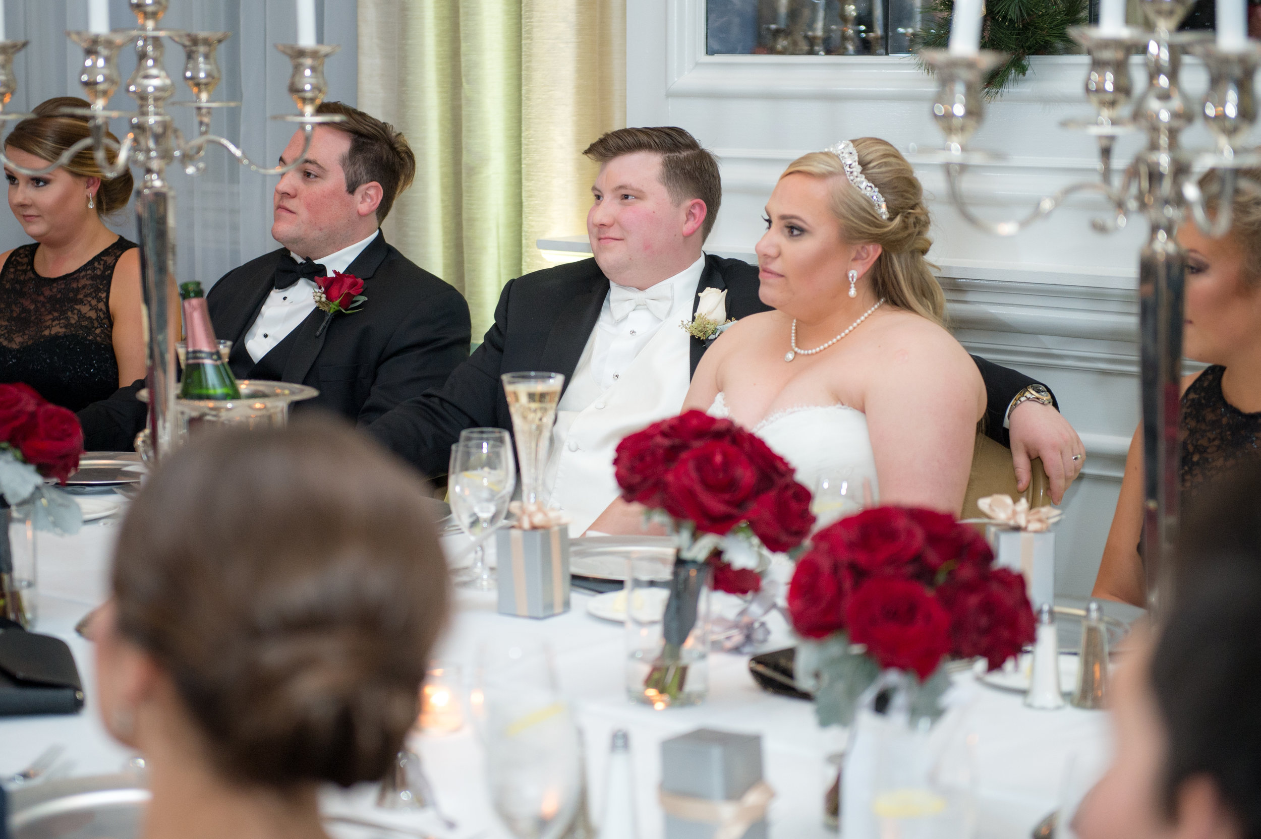 Abby + Mark Loose Wedding-859.jpg