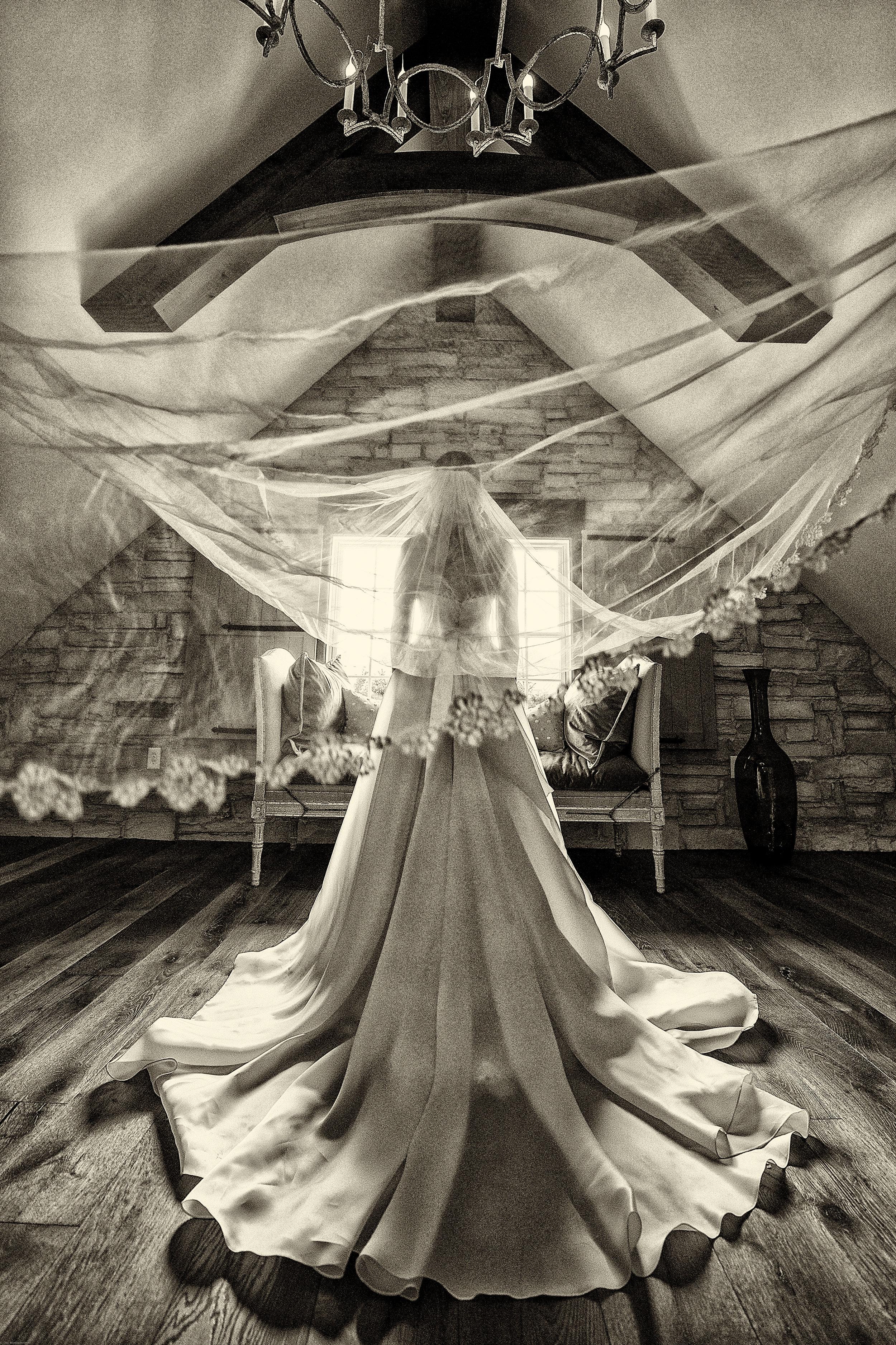 Danielle Joey Wedding-1689.jpg