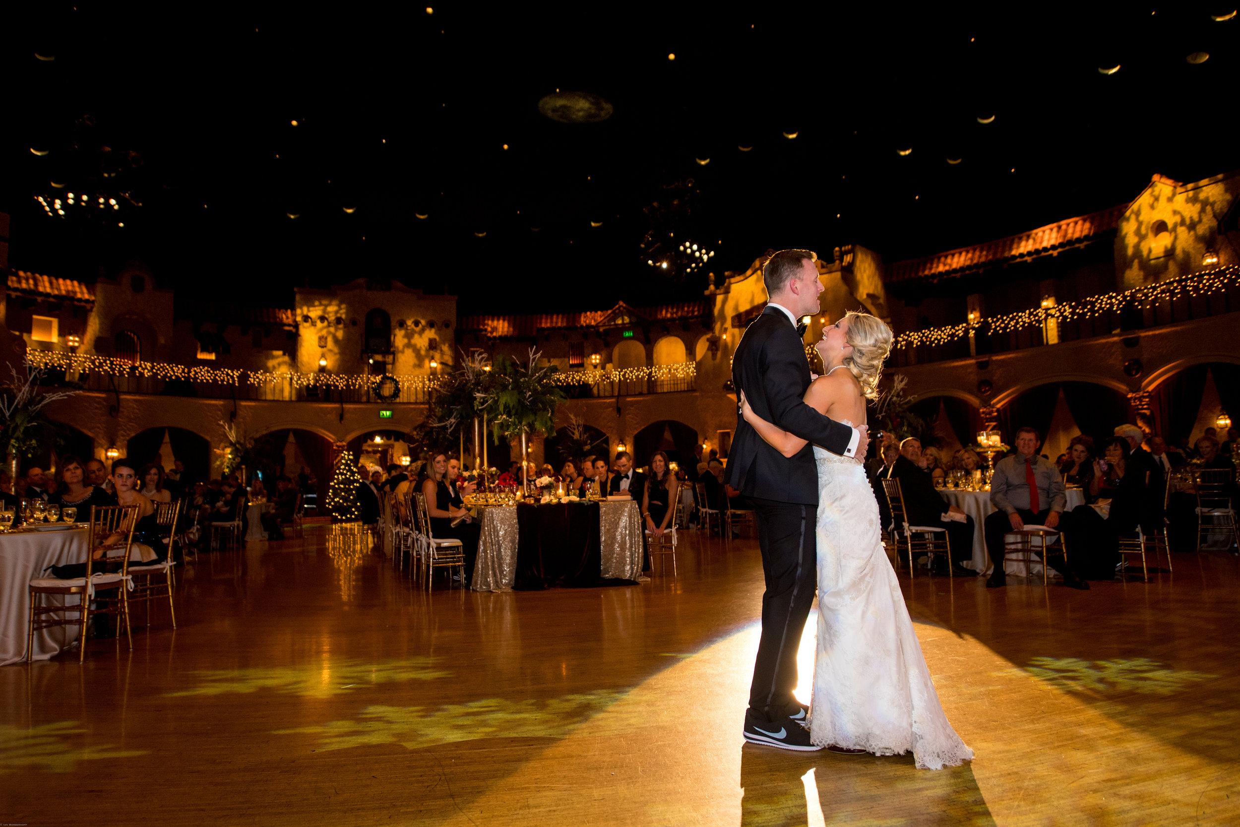 Danielle Joey Wedding-4497.jpg