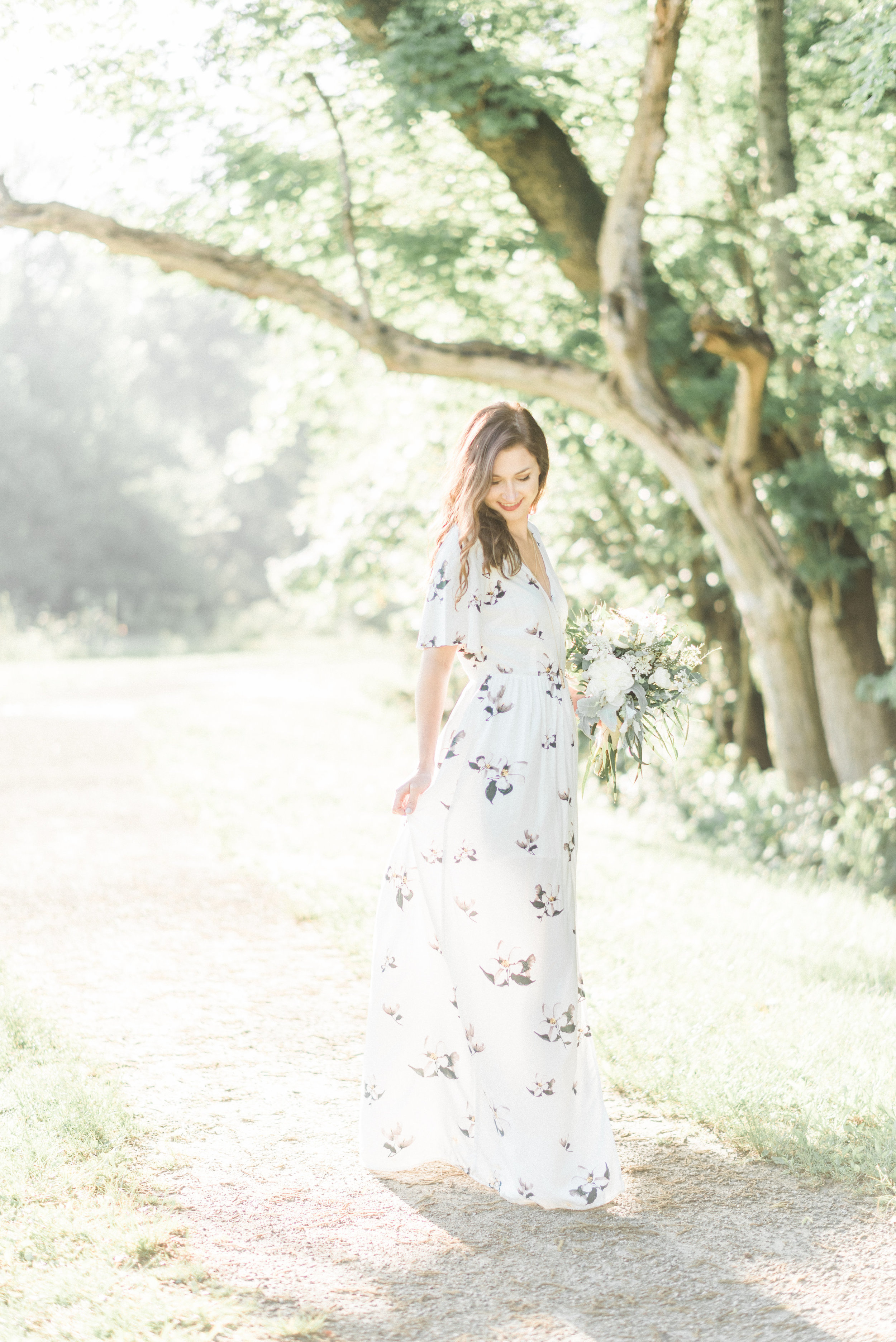 Sarah Keeker Favorites-0017.jpg